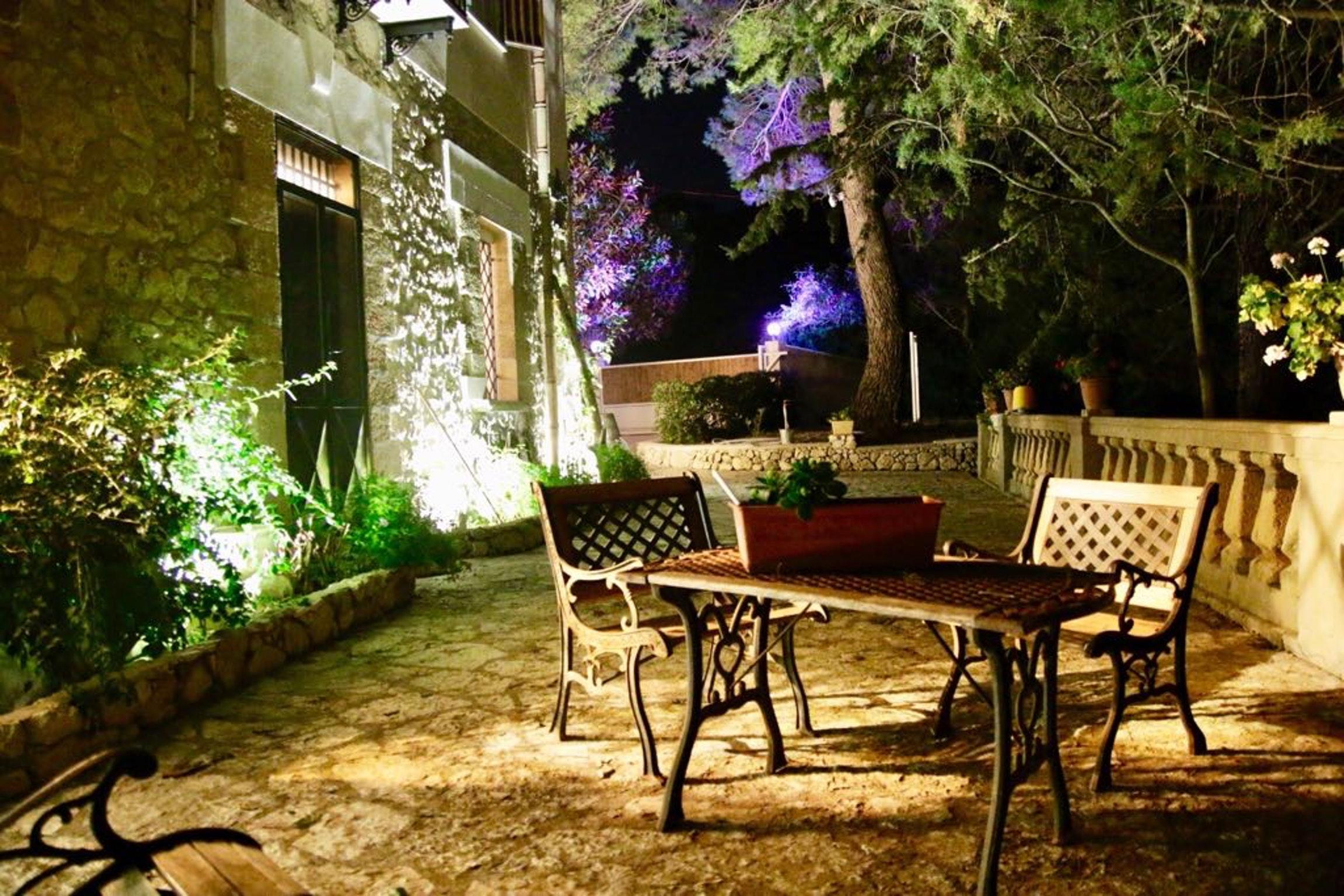 Holiday house Haus mit 3 Schlafzimmern in Salemi mit möblierter Terrasse und W-LAN - 15 km vom Strand en (2218014), Salemi, Trapani, Sicily, Italy, picture 19