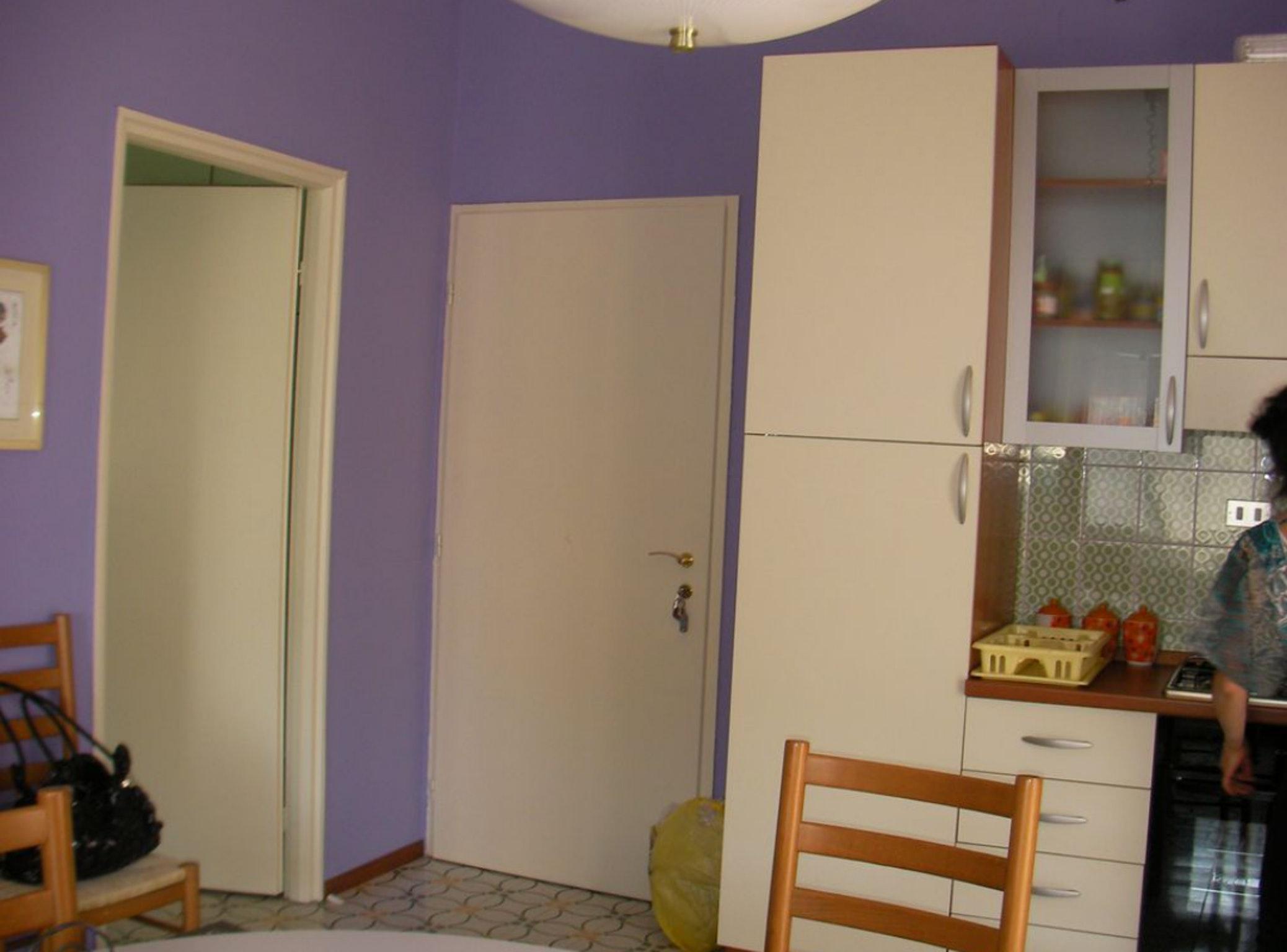 Appartement de vacances Wohnung mit einem Schlafzimmer in Chianchitta-pallio mit eingezäuntem Garten und W-LAN - 7 (2622211), Santa Maria di Licodia, Catania, Sicile, Italie, image 17