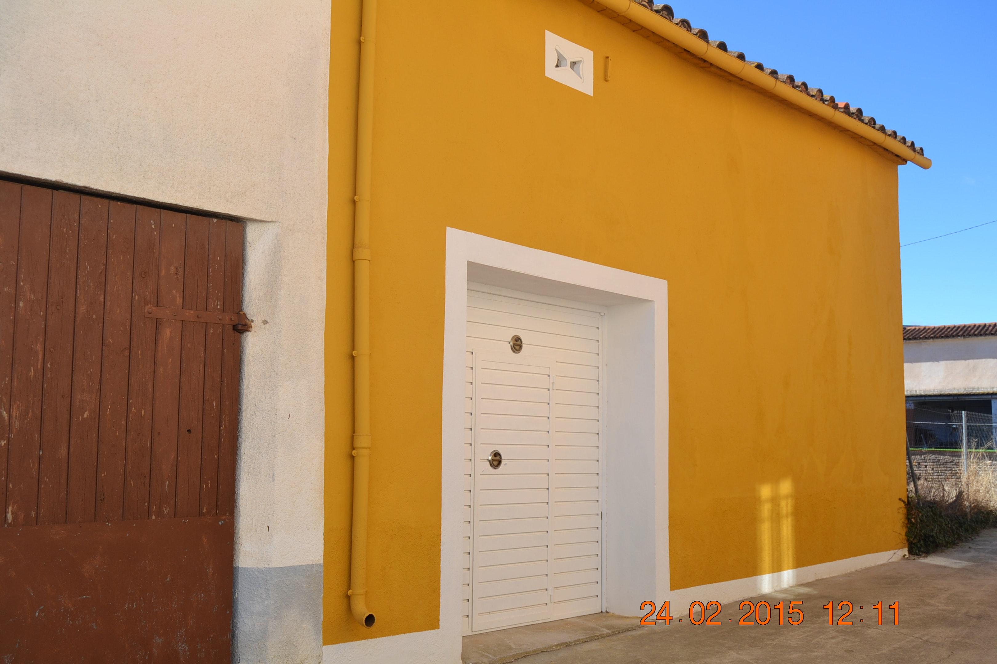 Ferienhaus Haus mit 4 Schlafzimmern in Sant Pere Sacarrera mit toller Aussicht auf die Berge, möblier (2217248), Sant Pere Sacarrera, Barcelona, Katalonien, Spanien, Bild 3