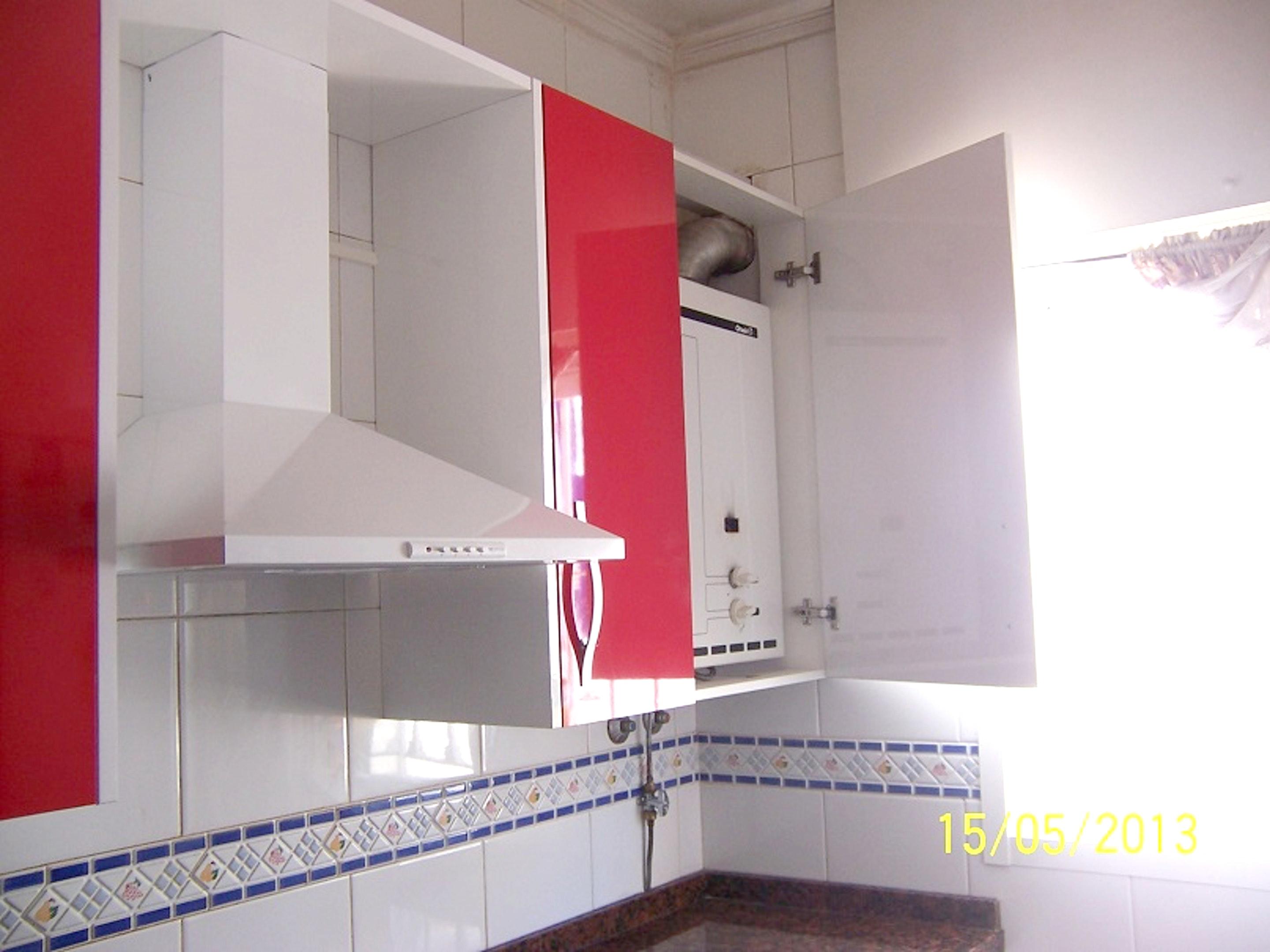 Ferienwohnung Wohnung mit 2 Schlafzimmern in San José de Nijar mit privatem Pool, Terrasse und W-LAN - 5 (2271490), San Jose, Costa de Almeria, Andalusien, Spanien, Bild 28