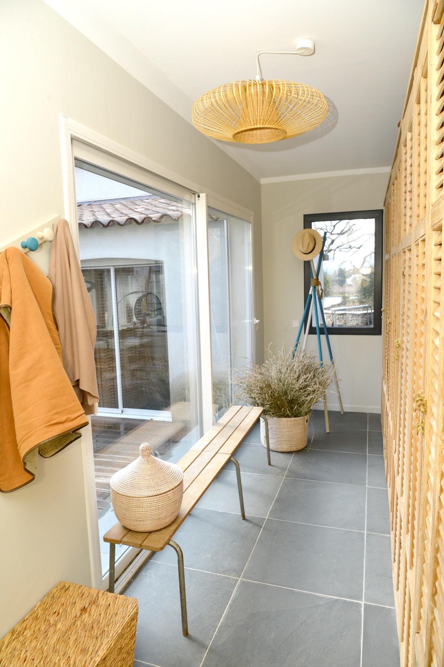 Holiday house Villa mit 5 Schlafzimmern in Garéoult mit privatem Pool, möbliertem Garten und W-LAN - 37  (2425177), Garéoult, Var, Provence - Alps - Côte d'Azur, France, picture 31