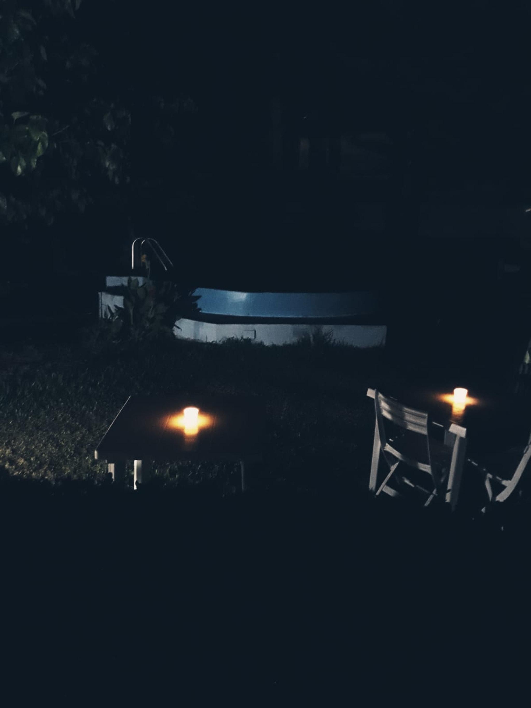 Appartement de vacances Wohnung mit 2 Schlafzimmern in Cicirata mit herrlichem Meerblick, Pool, eingezäuntem Garte (2339675), Avola, Siracusa, Sicile, Italie, image 54