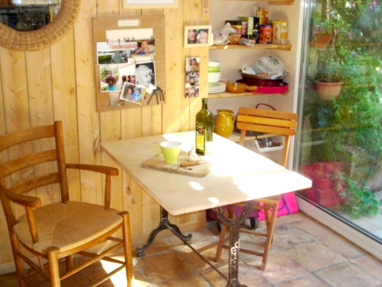 Holiday house Haus mit 2 Schlafzimmern in Avignon mit möblierter Terrasse und W-LAN (2407253), Avignon, Vaucluse, Provence - Alps - Côte d'Azur, France, picture 5