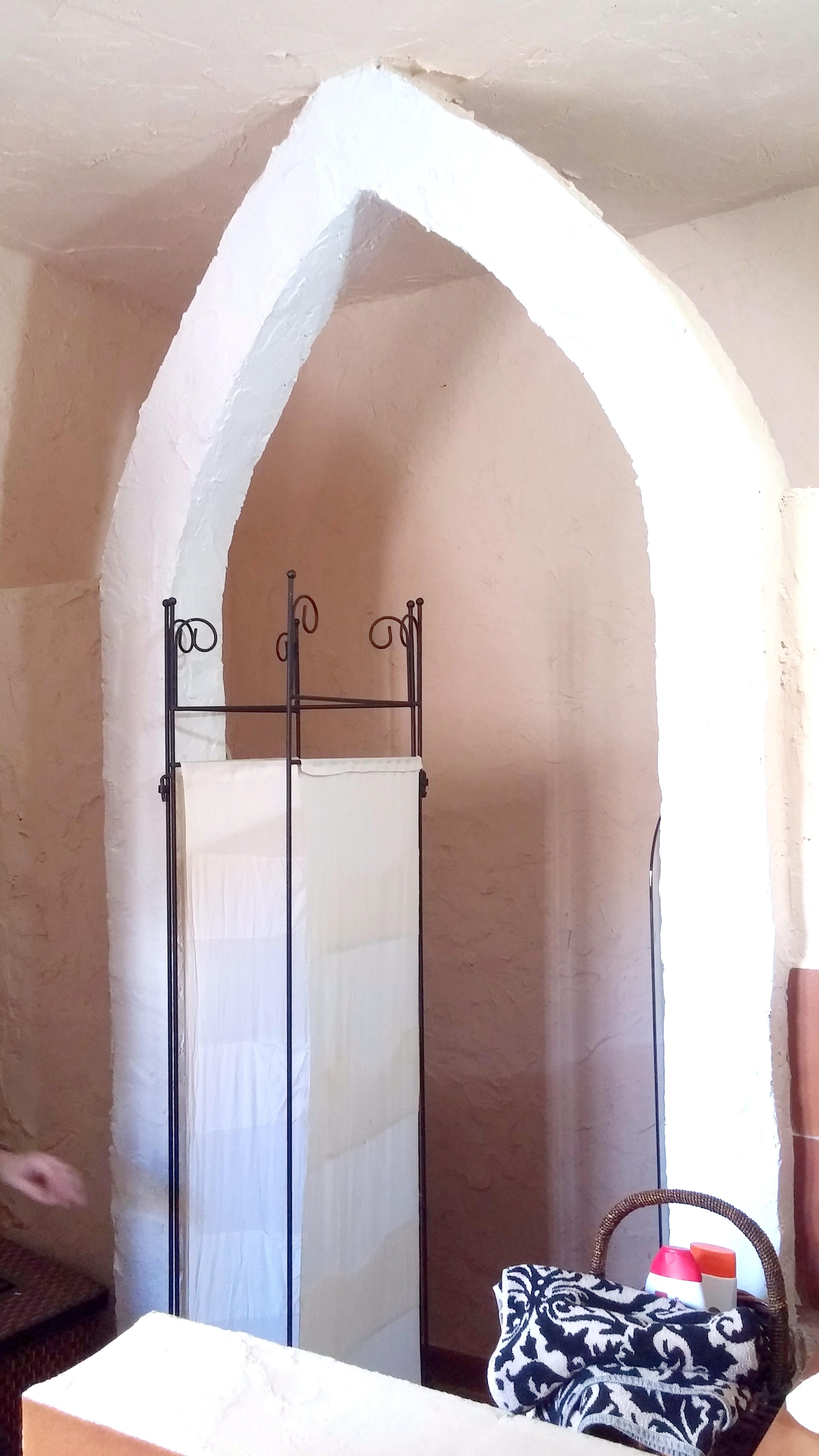 Ferienhaus Haus mit 2 Schlafzimmern in Bernuy mit möbliertem Garten (2202172), Bernuy, Toledo, Kastilien-La Mancha, Spanien, Bild 22