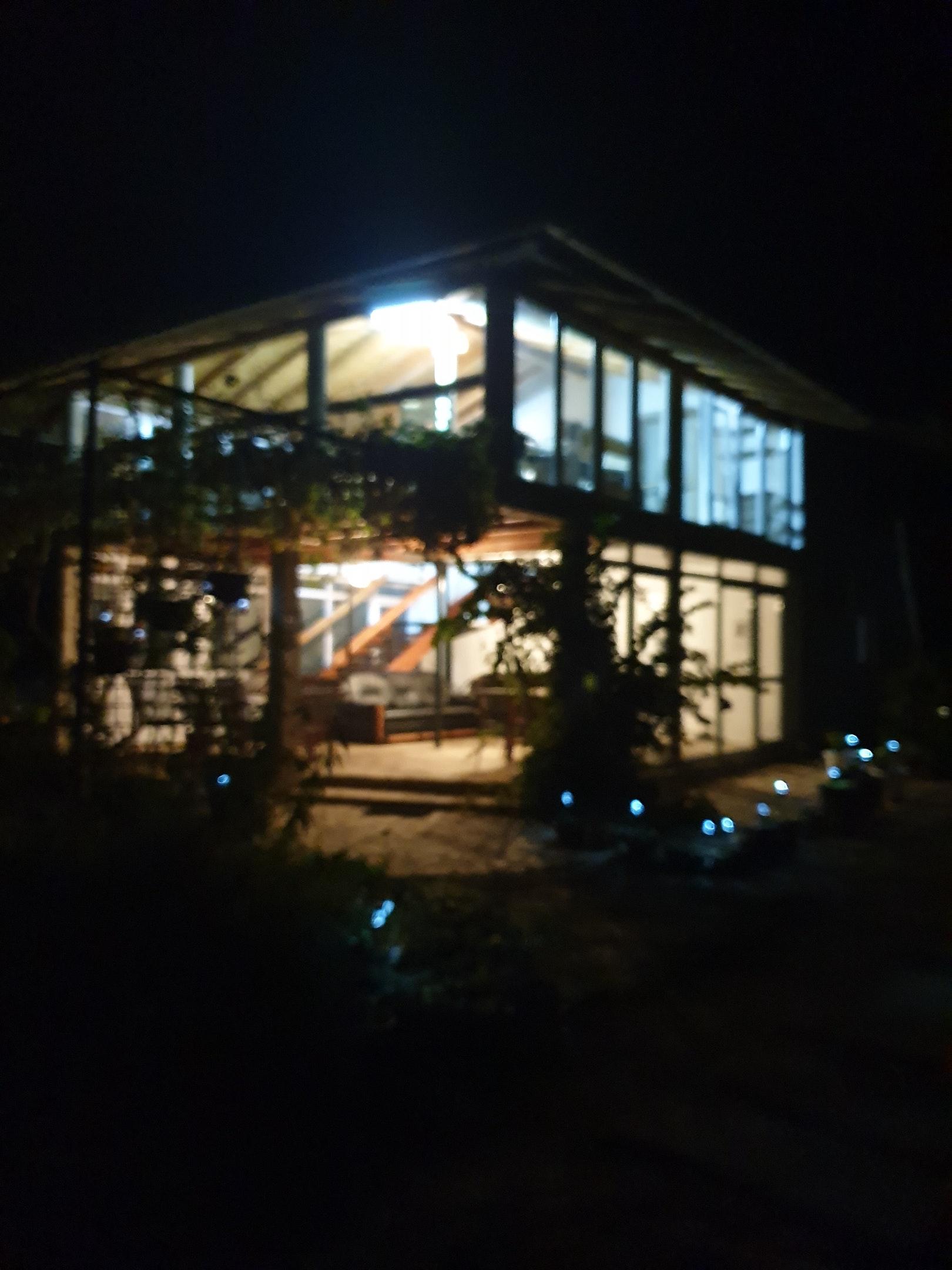 Ferienwohnung Wohnung mit einem Schlafzimmer in Beliae mit möbliertem Garten und W-LAN (2339836), Belisce, , Slawonien, Kroatien, Bild 11