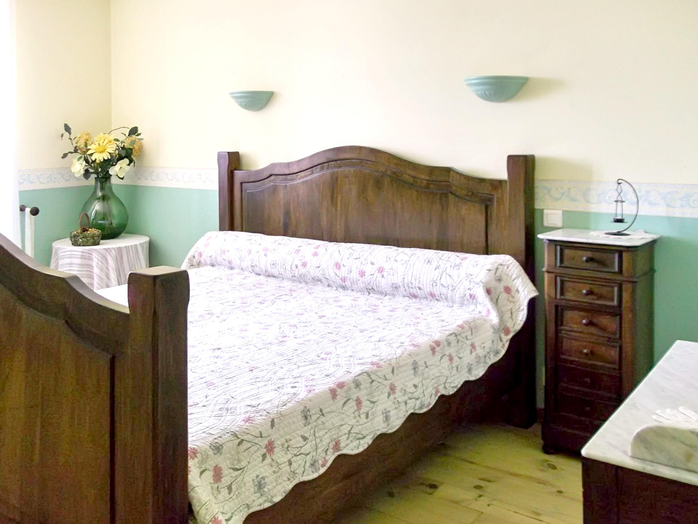 Holiday house Haus mit 6 Schlafzimmern in Vaison-la-Romaine mit toller Aussicht auf die Berge, privatem  (2202757), Vaison la Romaine, Vaucluse, Provence - Alps - Côte d'Azur, France, picture 11