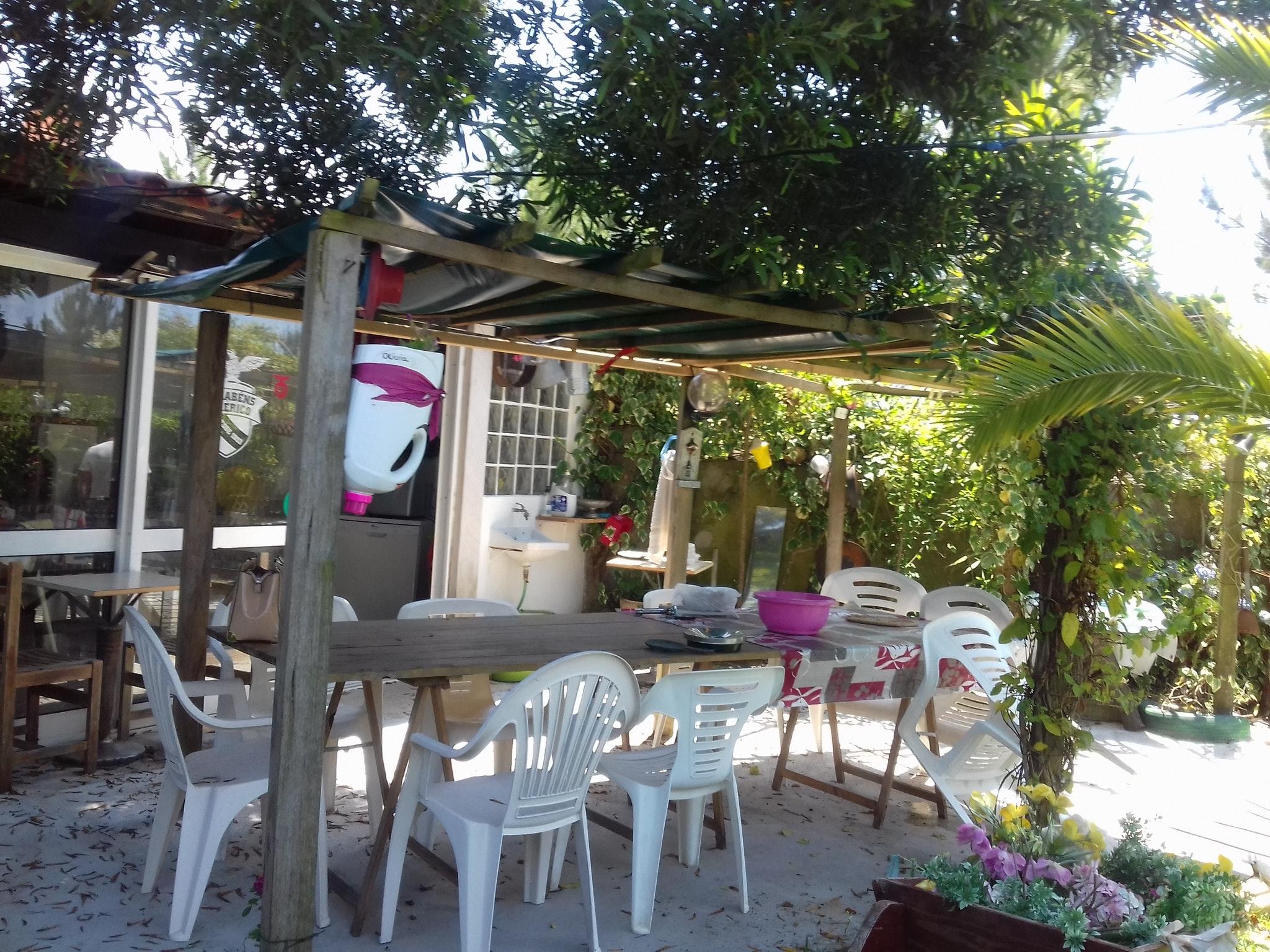 Holiday house Haus mit einem Schlafzimmer in Nazaré mit Pool, eingezäuntem Garten und W-LAN - 7 km vom S (2410448), Nazaré, Costa de Prata, Central-Portugal, Portugal, picture 25