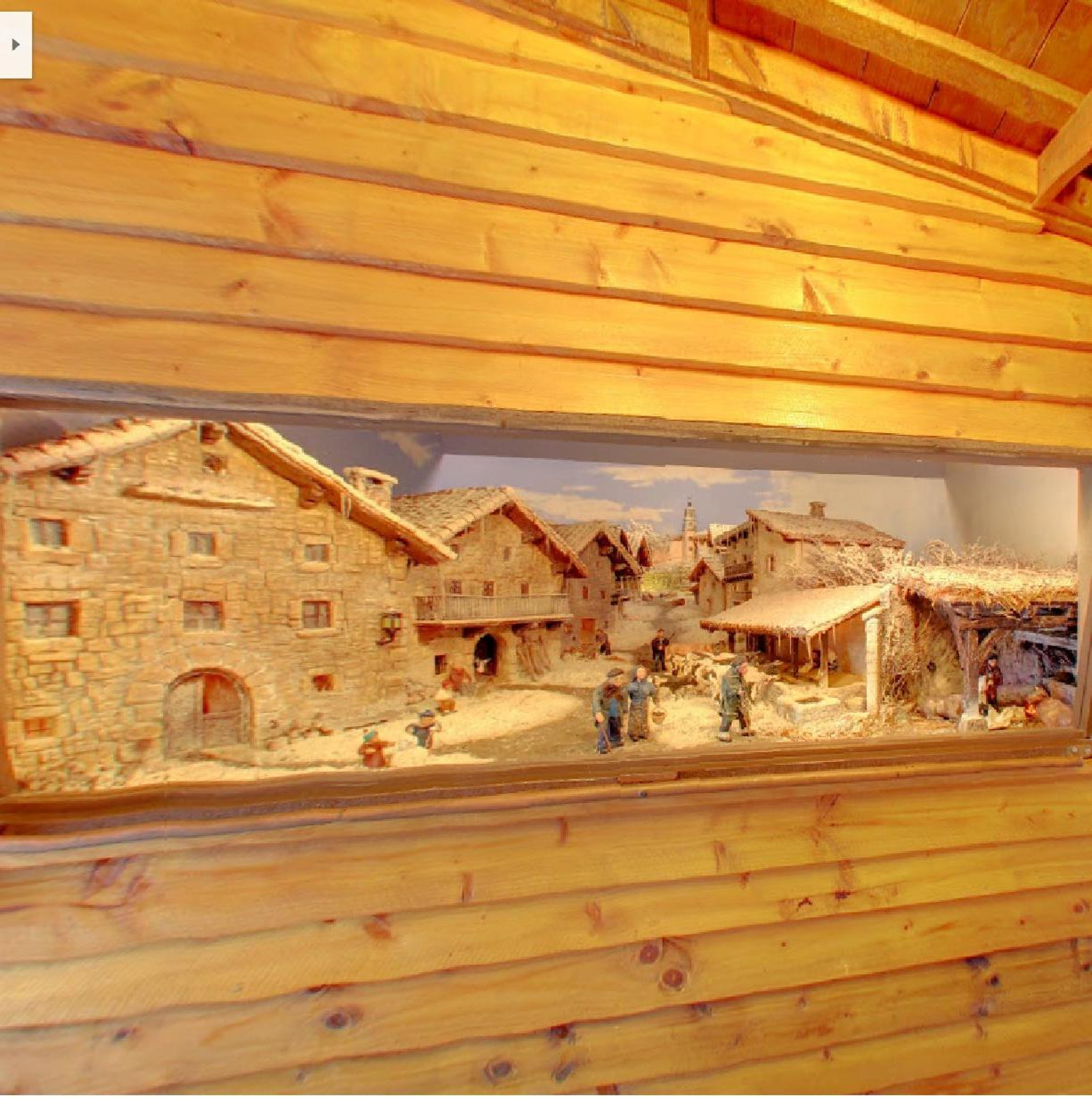 Ferienhaus Haus mit 6 Schlafzimmern in Lizaso mit eingezäuntem Garten und W-LAN - 500 m vom Strand en (2599807), Lizaso, , Navarra, Spanien, Bild 32
