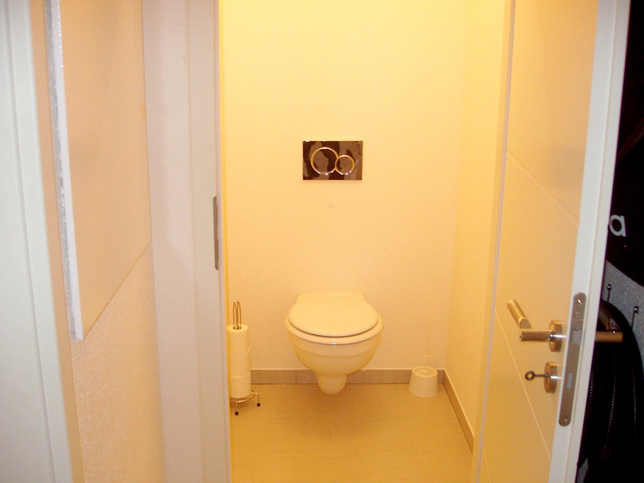 Maison de vacances Haus mit 2 Schlafzimmern in Villard-Saint-Sauveur mit toller Aussicht auf die Berge und ei (2704040), Villard sur Bienne, Jura, Franche-Comté, France, image 22
