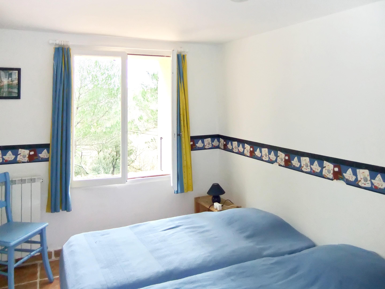 Holiday house Haus mit 4 Schlafzimmern in La Verdière mit toller Aussicht auf die Berge, privatem Pool,  (2201749), La Verdière, Var, Provence - Alps - Côte d'Azur, France, picture 20