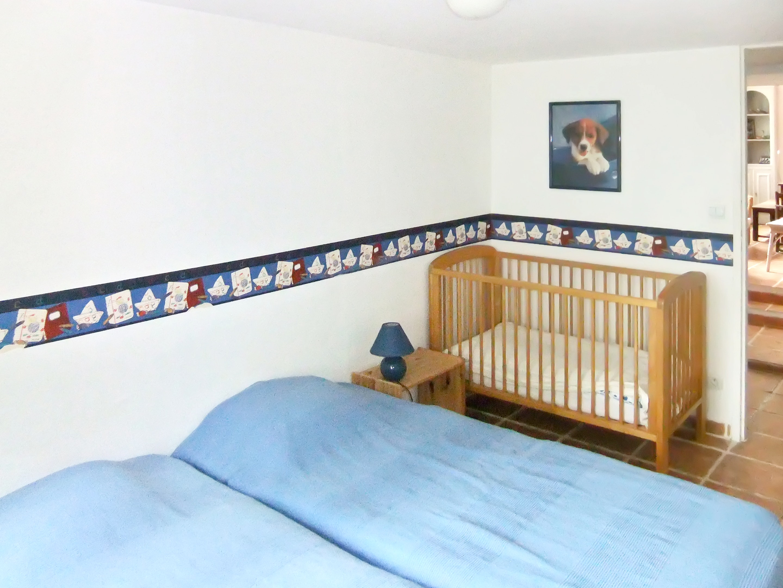 Holiday house Haus mit 4 Schlafzimmern in La Verdière mit toller Aussicht auf die Berge, privatem Pool,  (2201749), La Verdière, Var, Provence - Alps - Côte d'Azur, France, picture 21