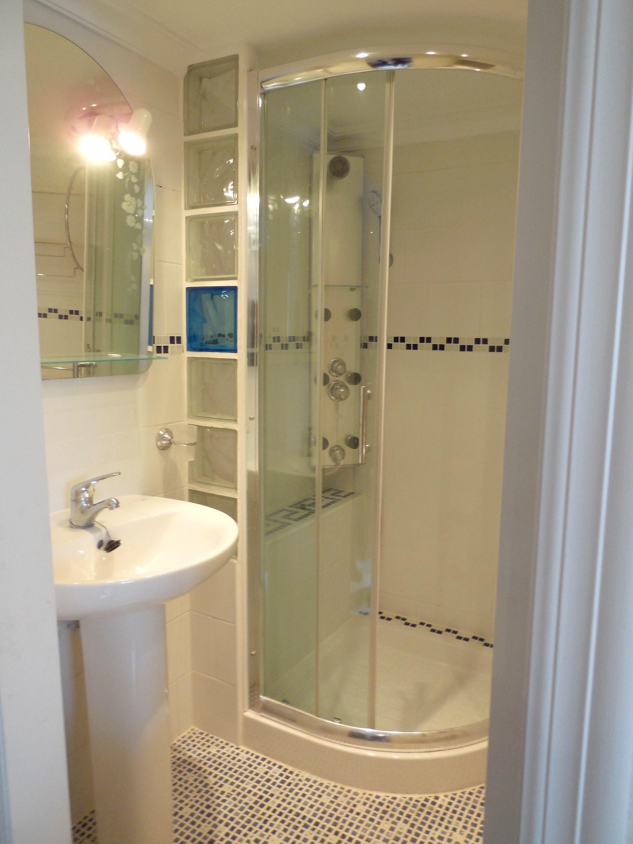 Maison de vacances Villa mit 2 Schlafzimmern in Mazarrón mit toller Aussicht auf die Berge, privatem Pool, ei (2632538), Mazarron, Costa Calida, Murcie, Espagne, image 30