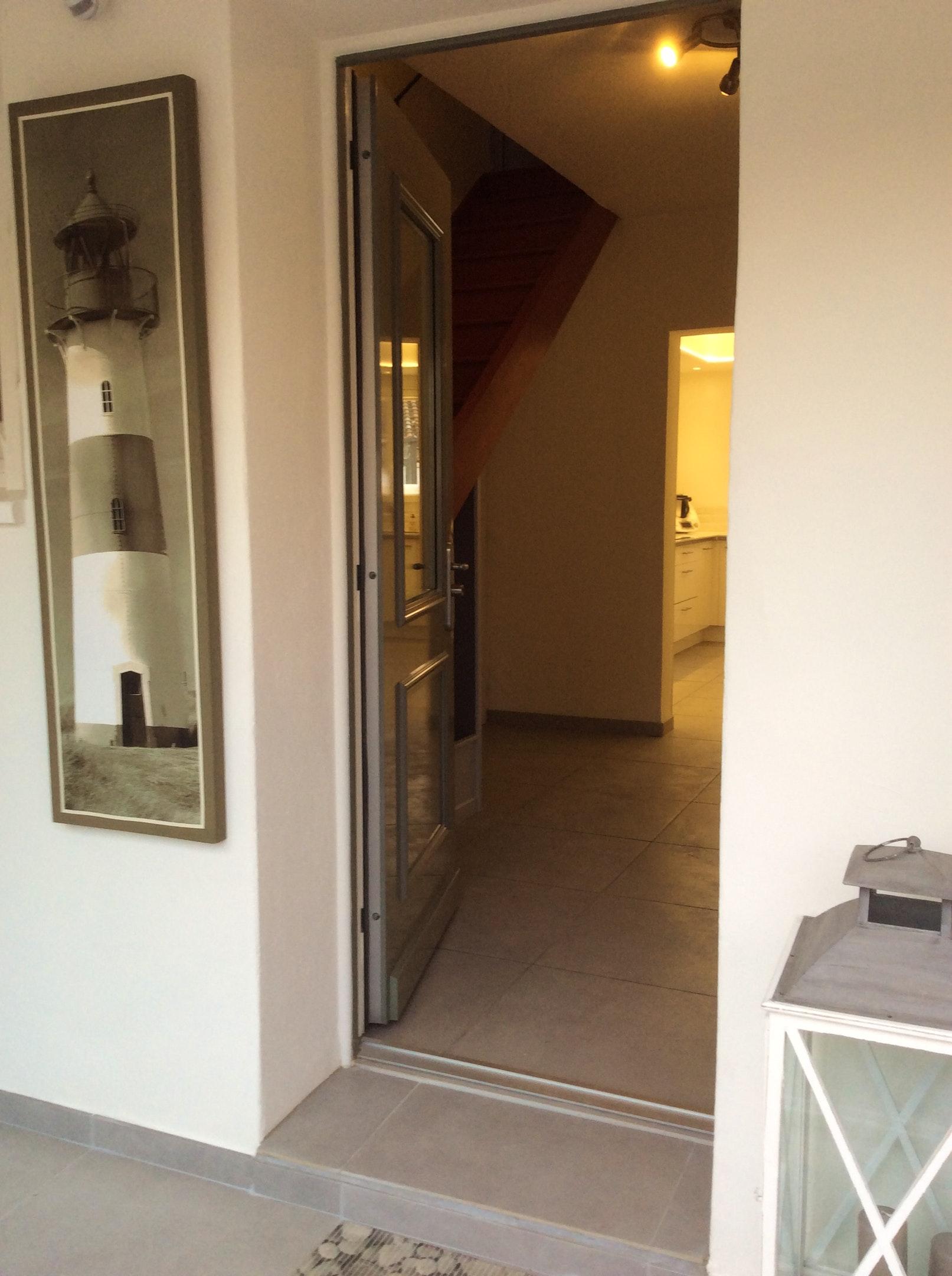 Holiday house Villa mit 3 Schlafzimmern in L'Isle-sur-la-Sorgue mit privatem Pool, möblierter Terrasse u (2208394), L'Isle sur la Sorgue, Vaucluse, Provence - Alps - Côte d'Azur, France, picture 18