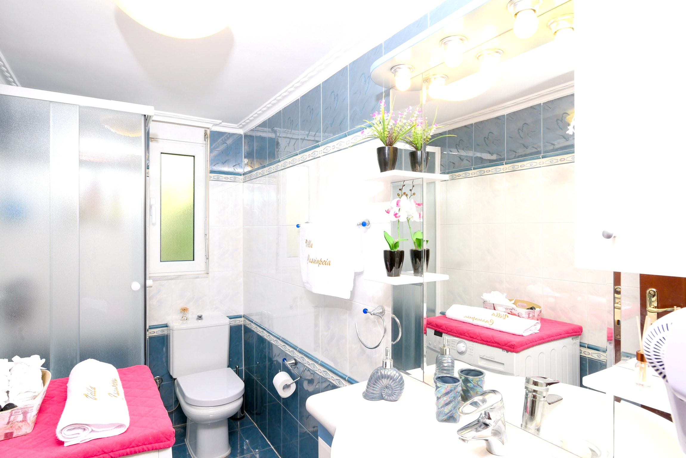 Holiday house Villa mit 5 Schlafzimmern in Kitsi mit privatem Pool, eingezäuntem Garten und W-LAN (2339398), Koropion, , Attica, Greece, picture 18
