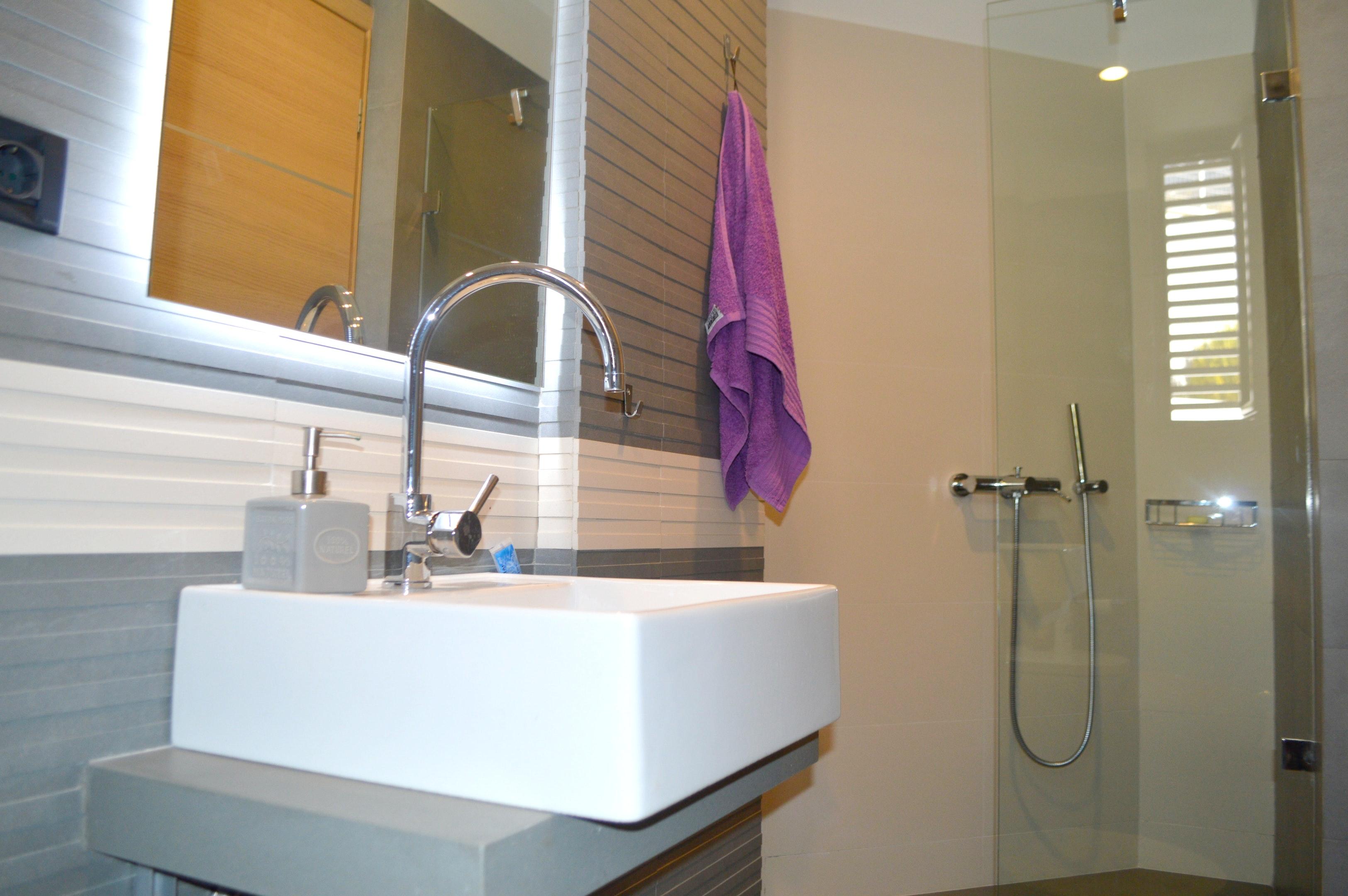 Maison de vacances Villa mit 4 Schlafzimmern in Anavissos mit herrlichem Meerblick, privatem Pool, eingezäunt (2339408), Thimari, , Attique, Grèce, image 15