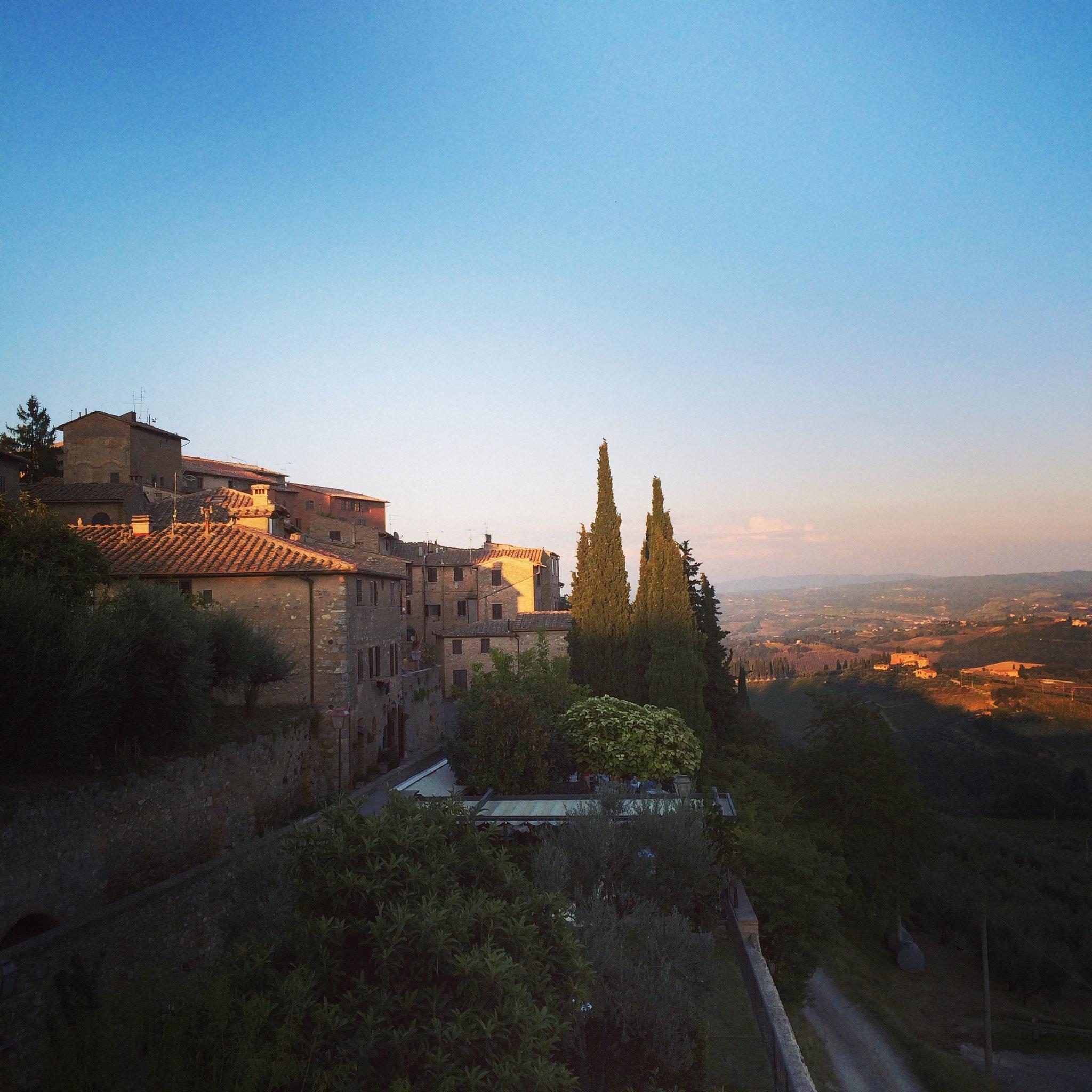Ferienhaus Haus mit 2 Schlafzimmern in Pizzi mit möbliertem Garten und W-LAN - 30 km vom Strand entfe (2570188), Montecarlo, Lucca-Versilia, Toskana, Italien, Bild 13