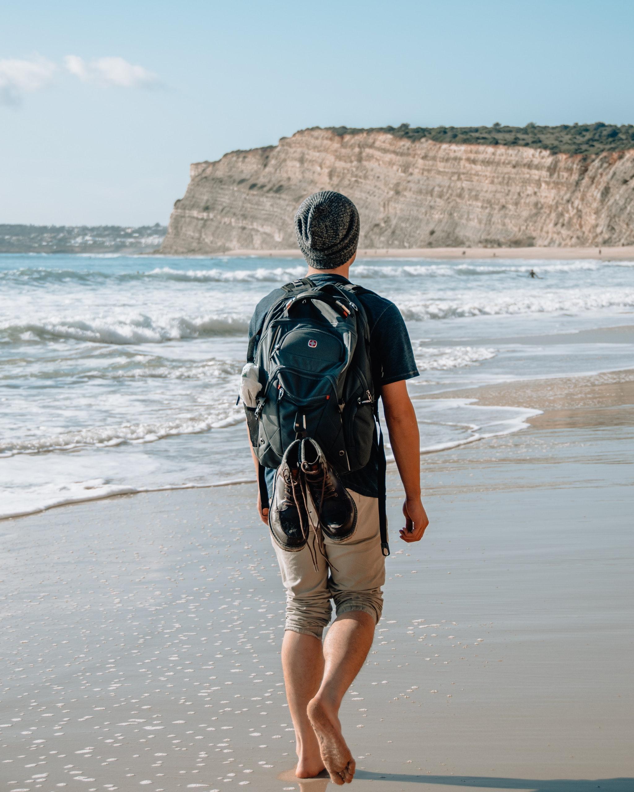 Ferienwohnung Wohnung mit 2 Schlafzimmern in Parchal mit Pool, Balkon und W-LAN - 1 km vom Strand entfer (2622202), Parchal, , Algarve, Portugal, Bild 24