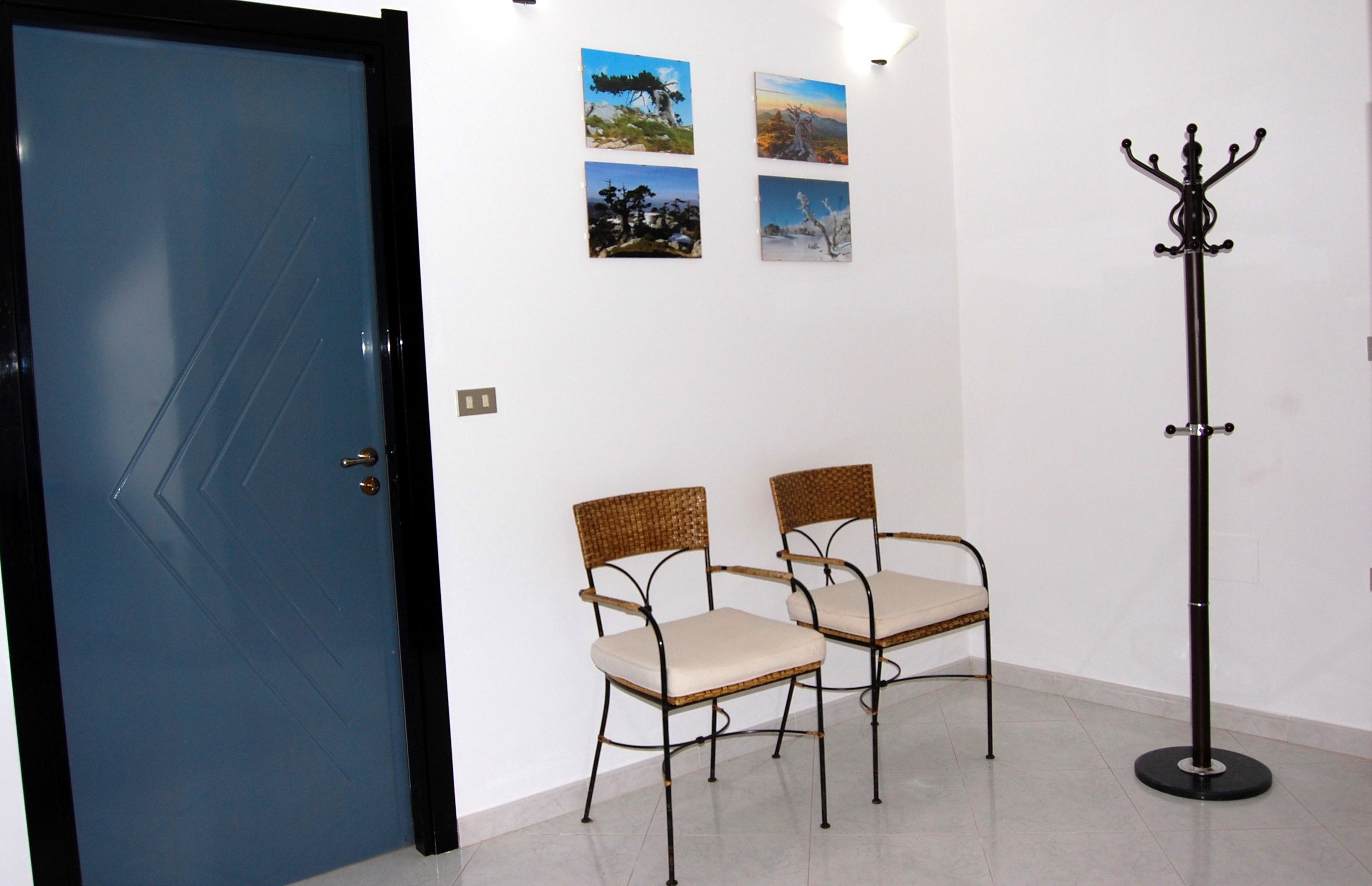 Ferienwohnung Wohnung mit 3 Schlafzimmern in Fardella mit schöner Aussicht auf die Stadt und möbliertem  (2566954), Francavilla sul Sinni, Potenza, Basilikata, Italien, Bild 31