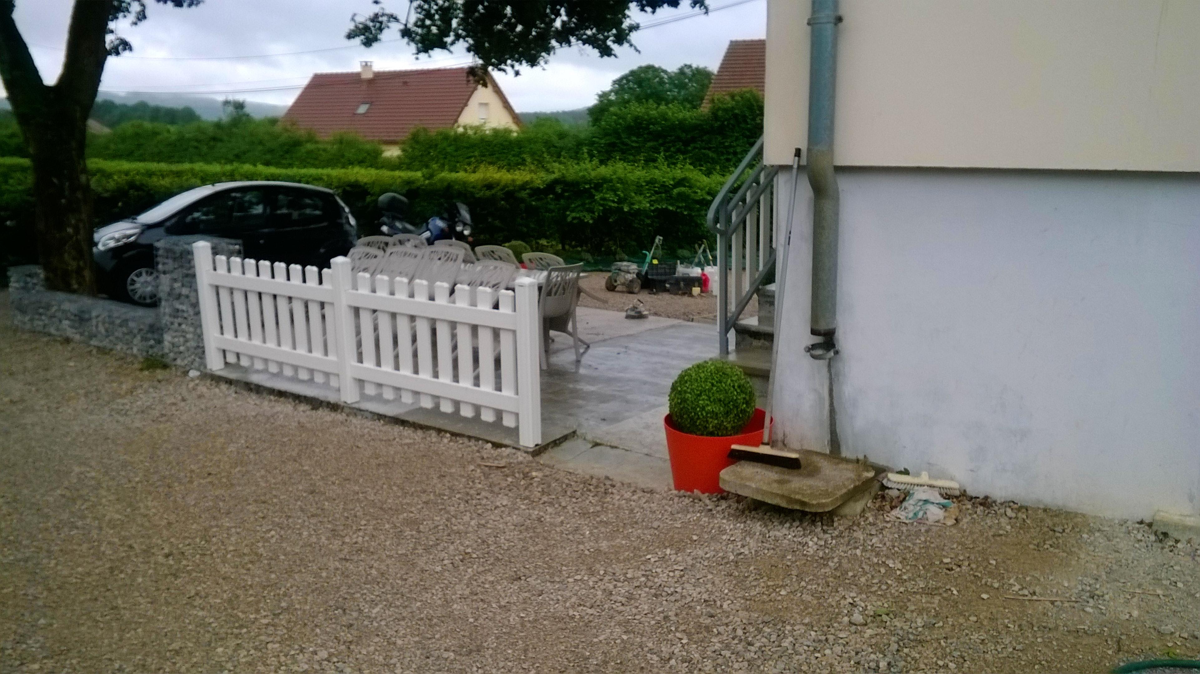 Maison de vacances Haus mit 5 Schlafzimmern in Poids-de-Fiole mit eingezäuntem Garten und W-LAN - 11 km vom S (2546021), Poids de Fiole, Jura, Franche-Comté, France, image 7