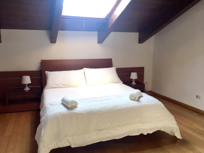 Ferienhaus Haus mit 2 Schlafzimmern in Salerno mit möblierter Terrasse und W-LAN (2644279), Salerno, Salerno, Kampanien, Italien, Bild 22