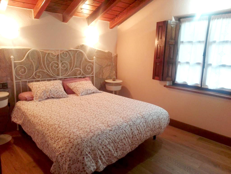 Ferienhaus Villa mit 6 Schlafzimmern in Bizkaia mit privatem Pool und möblierter Terrasse (2519370), Dima, Bizkaia, Baskenland, Spanien, Bild 26