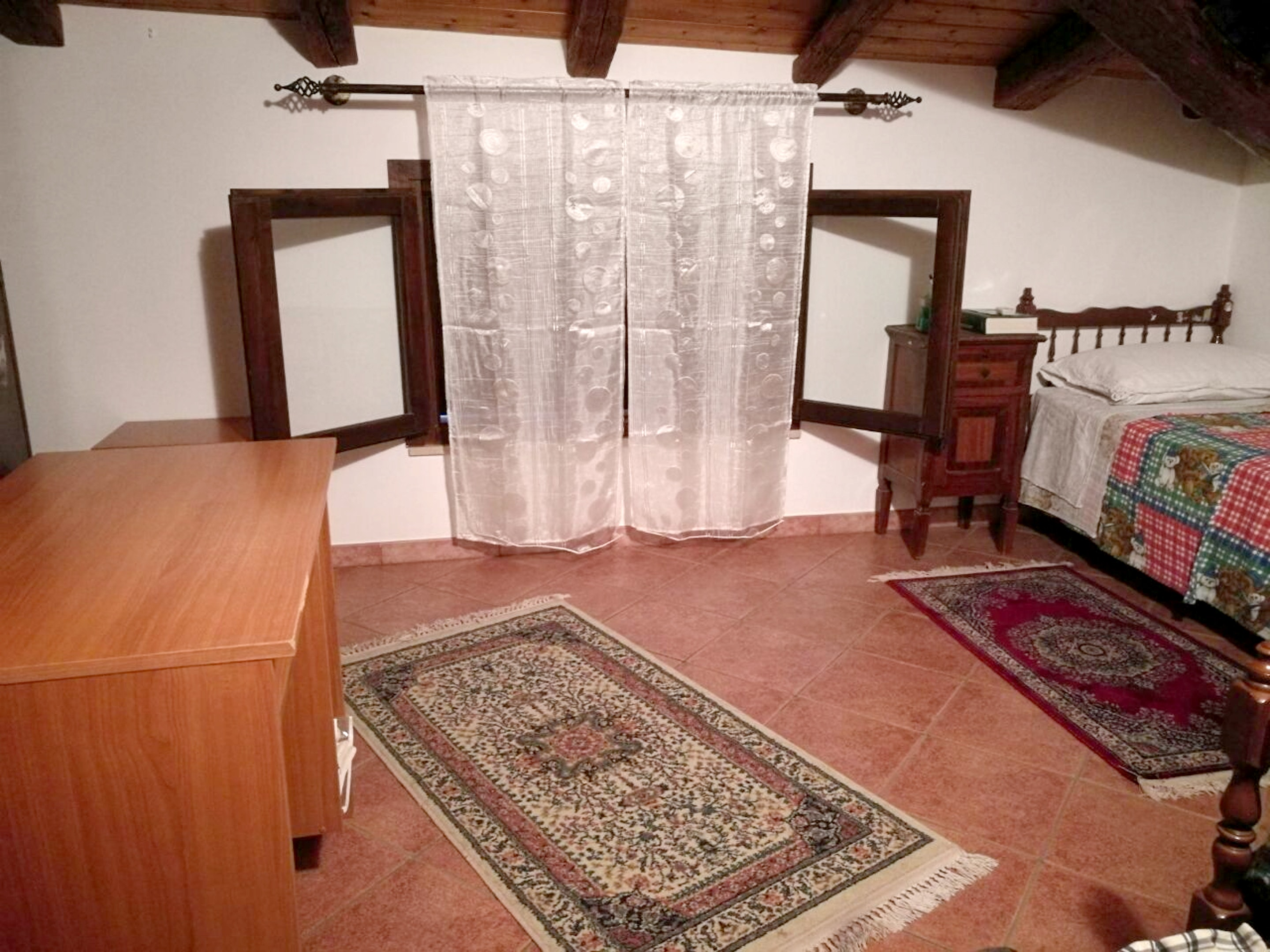 Holiday house Haus mit 2 Schlafzimmern in Scopello (2359632), Scopello, Trapani, Sicily, Italy, picture 6