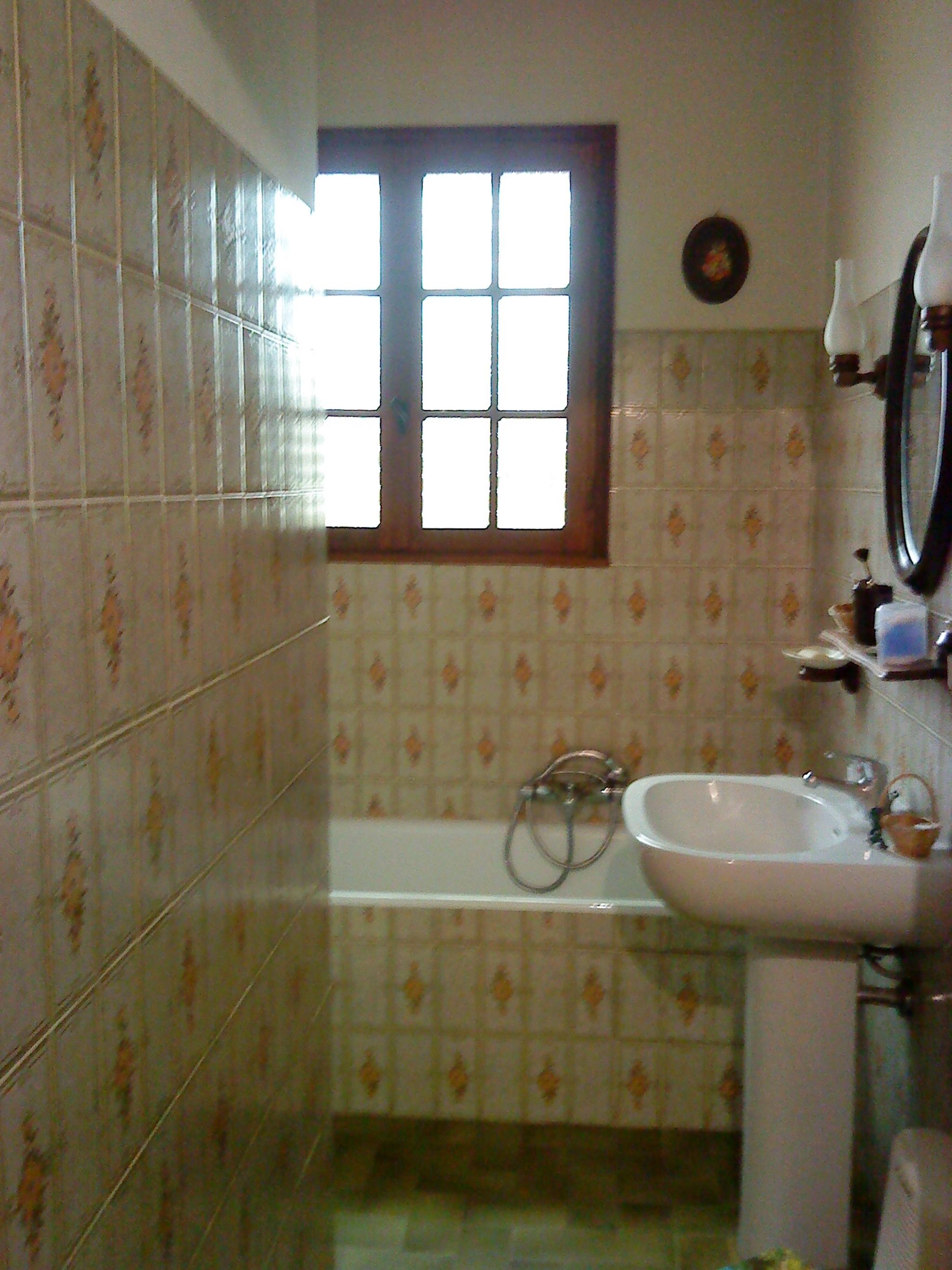 Holiday house Haus mit 4 Zimmern in Les Arcs mit eingezäuntem Garten und W-LAN (2210771), Les Arcs, Var, Provence - Alps - Côte d'Azur, France, picture 15
