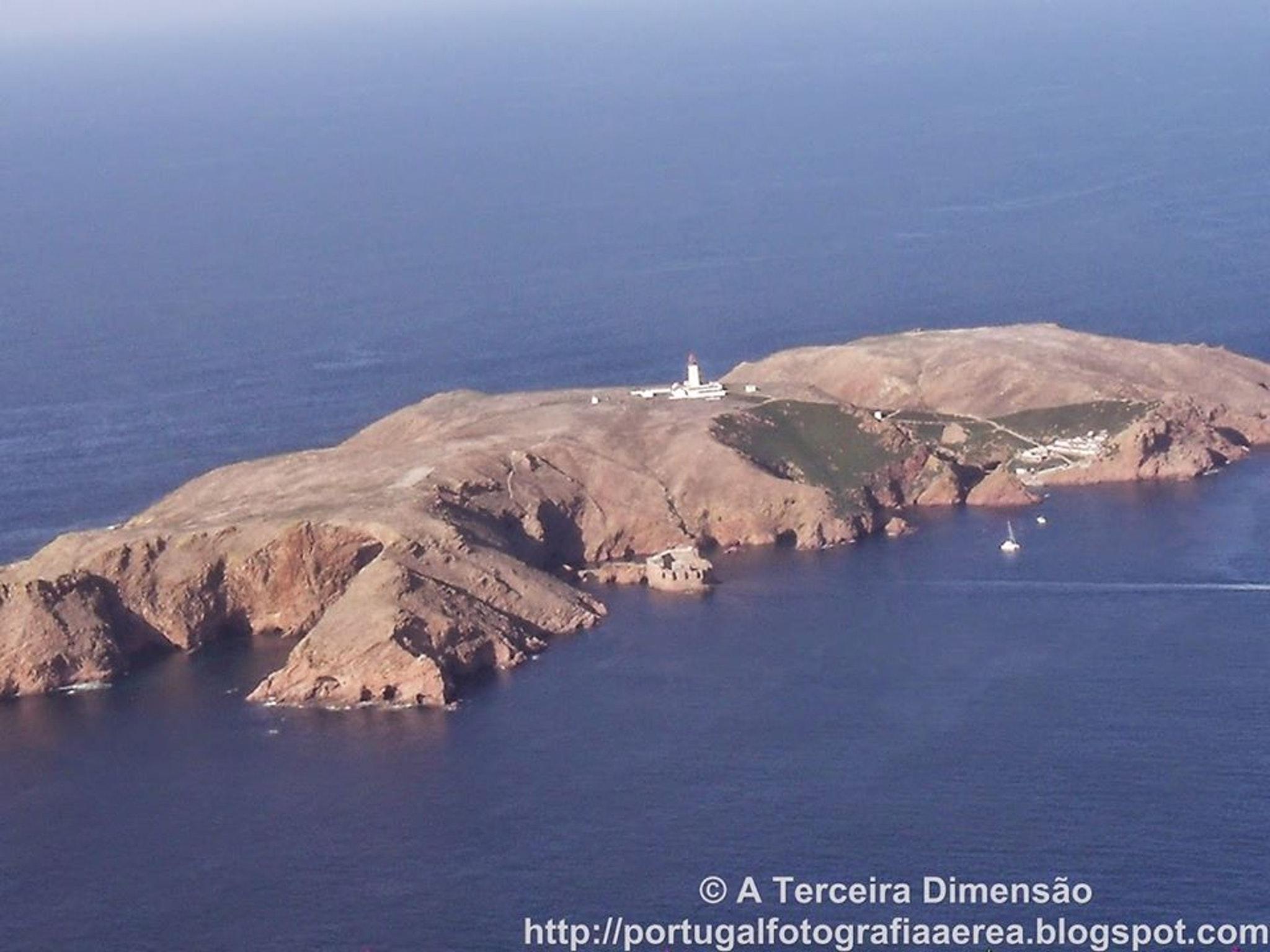 Ferienwohnung Wohnung mit einem Schlafzimmer in Peniche mit Terrasse und W-LAN - 400 m vom Strand entfer (2622208), Peniche, Costa de Prata, Zentral-Portugal, Portugal, Bild 40