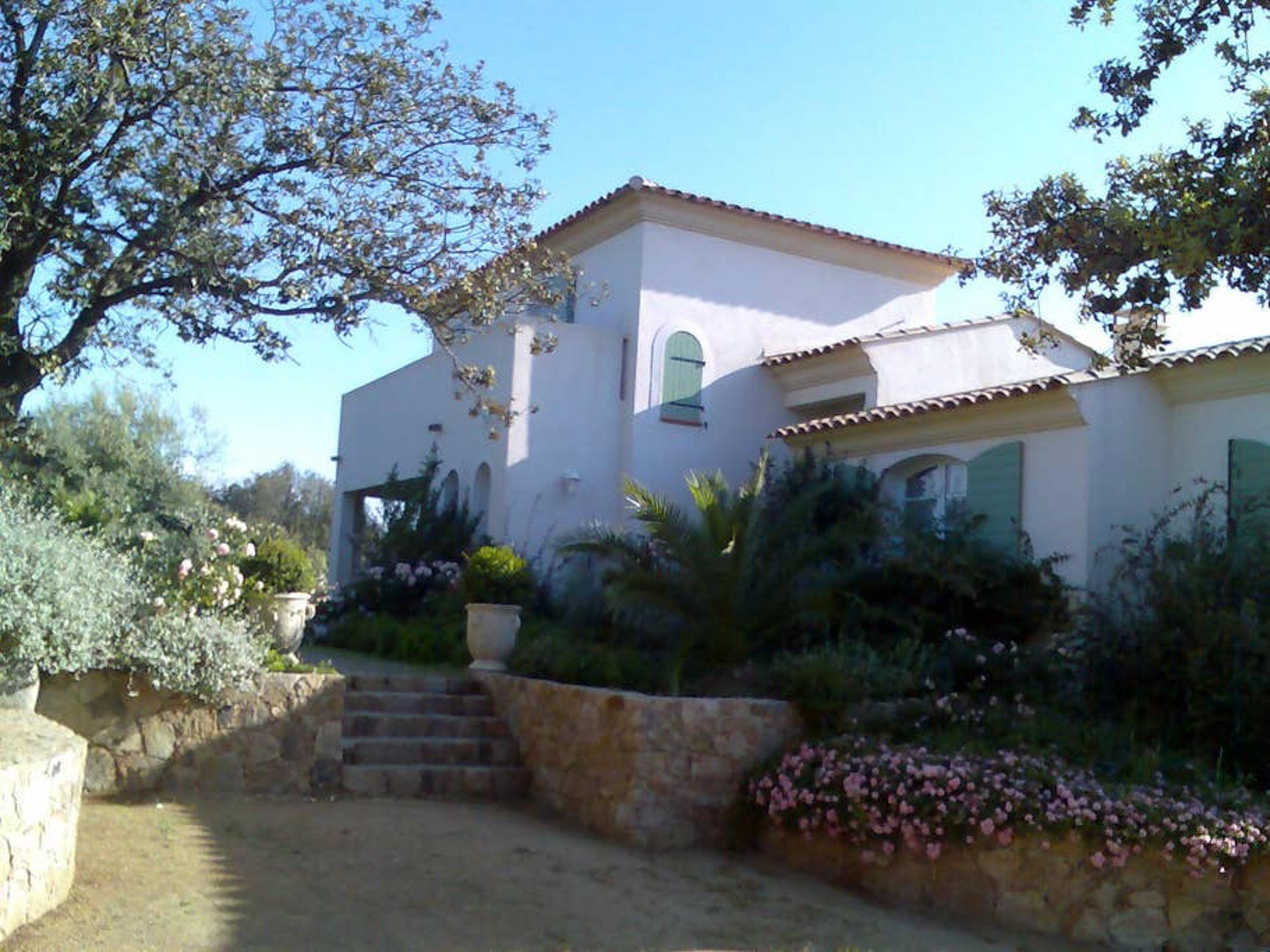 Ferienhaus Villa mit 4 Schlafzimmern in Lumio mit herrlichem Meerblick, privatem Pool, möbliertem Gar (2632533), Lumio, Nordkorsika, Korsika, Frankreich, Bild 8