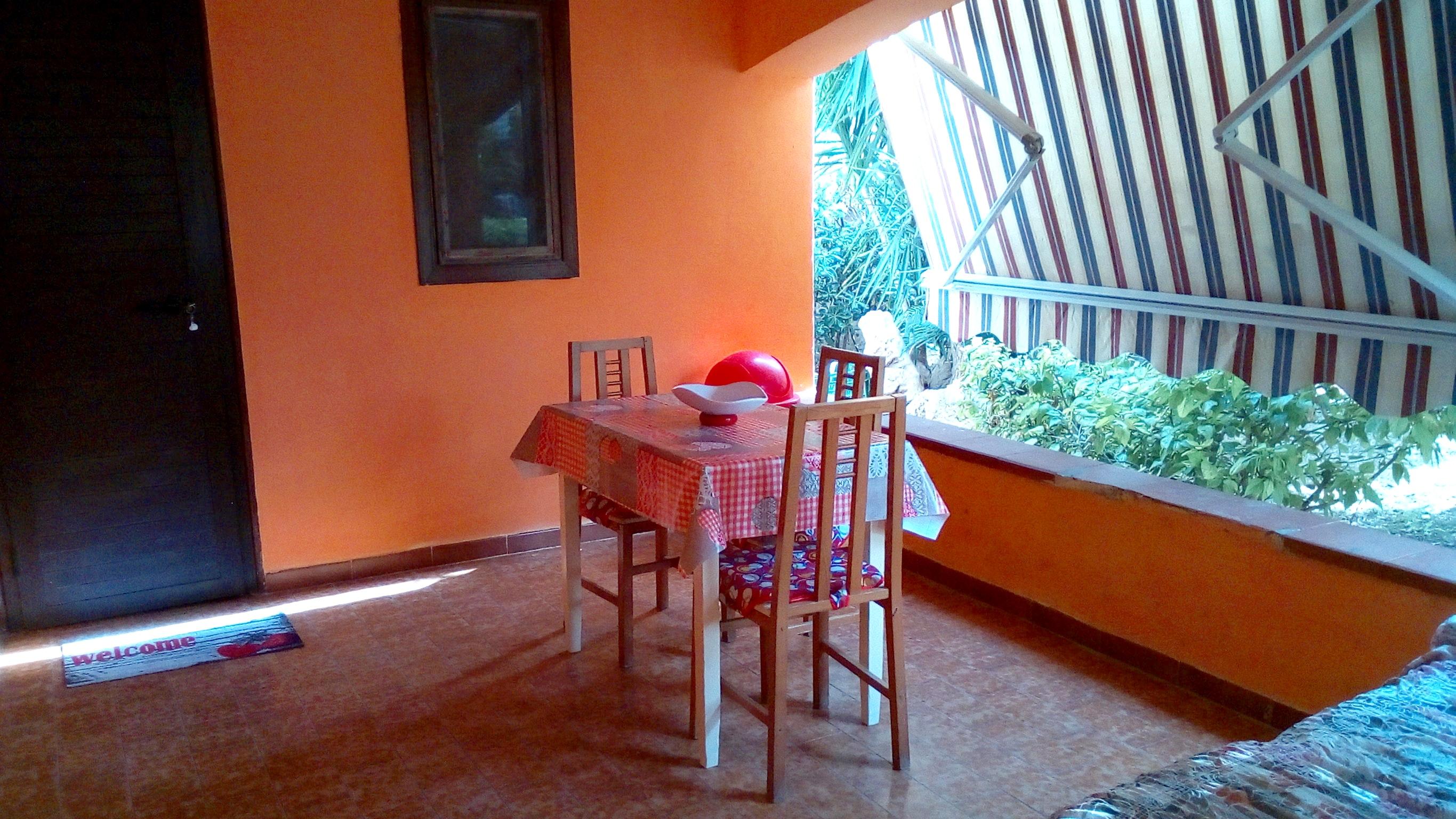 Appartement de vacances Wohnung mit 2 Schlafzimmern in Cicirata mit herrlichem Meerblick, Pool, eingezäuntem Garte (2339675), Avola, Siracusa, Sicile, Italie, image 16