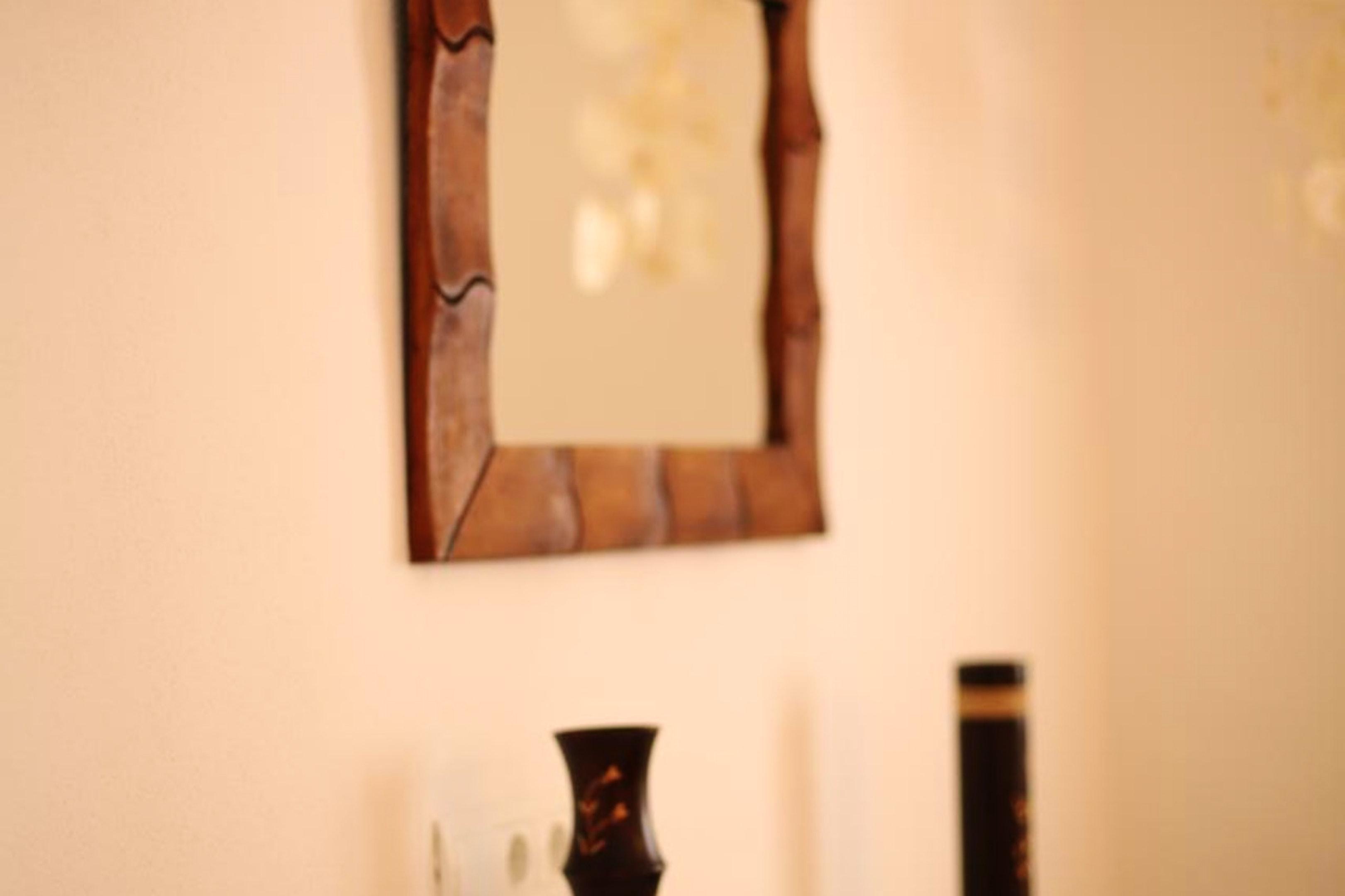 Maison de vacances Haus mit 4 Schlafzimmern in Sant Francesc Xavier mit Terrasse und W-LAN (2700592), San Francisco Javier, Formentera, Iles Baléares, Espagne, image 40