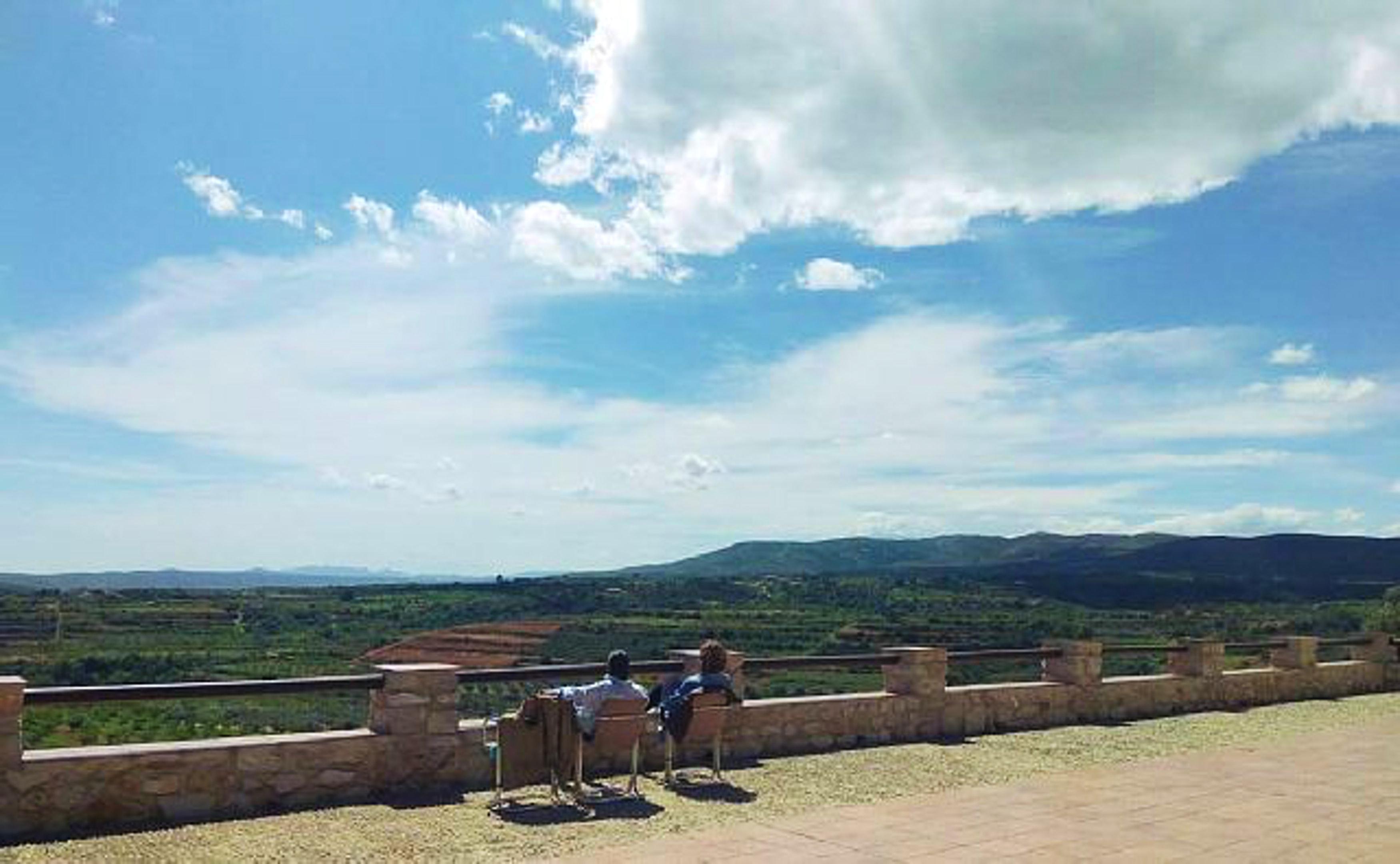 Ferienhaus Villa mit 6 Schlafzimmern in La Salzadella mit privatem Pool und eingezäuntem Garten (2706150), La Salzadella, Provinz Castellón, Valencia, Spanien, Bild 17