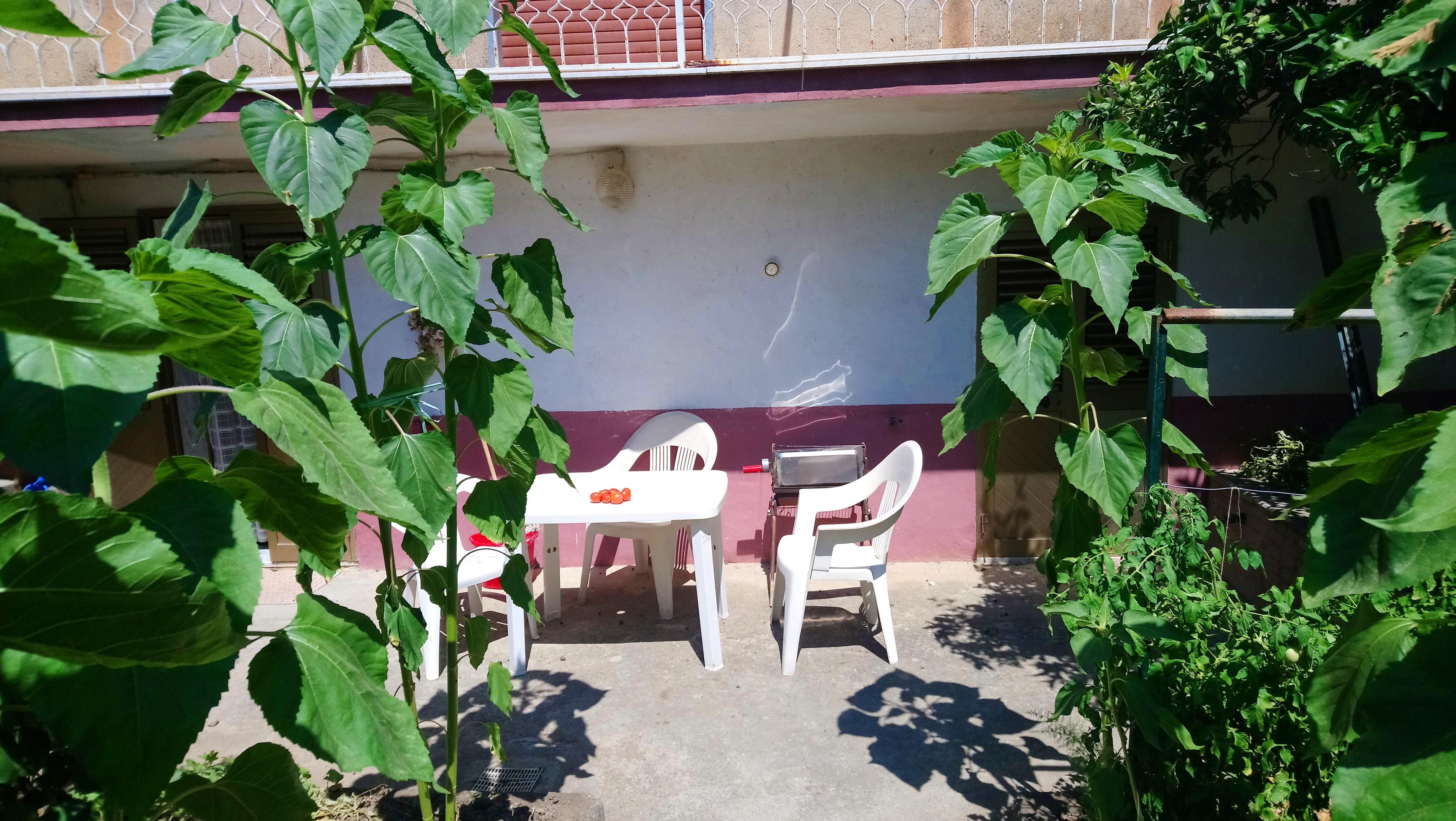 Holiday apartment Wohnung mit 2 Schlafzimmern in Villalba mit toller Aussicht auf die Berge und eingezäuntem (2450668), Villalba, Caltanissetta, Sicily, Italy, picture 6