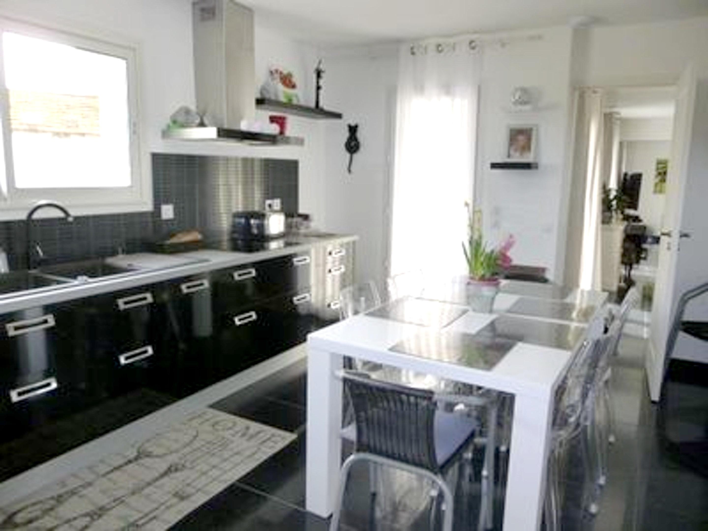 Holiday house Villa mit 5 Schlafzimmern in Avignon mit privatem Pool, eingezäuntem Garten und W-LAN (2519542), Avignon, Vaucluse, Provence - Alps - Côte d'Azur, France, picture 5