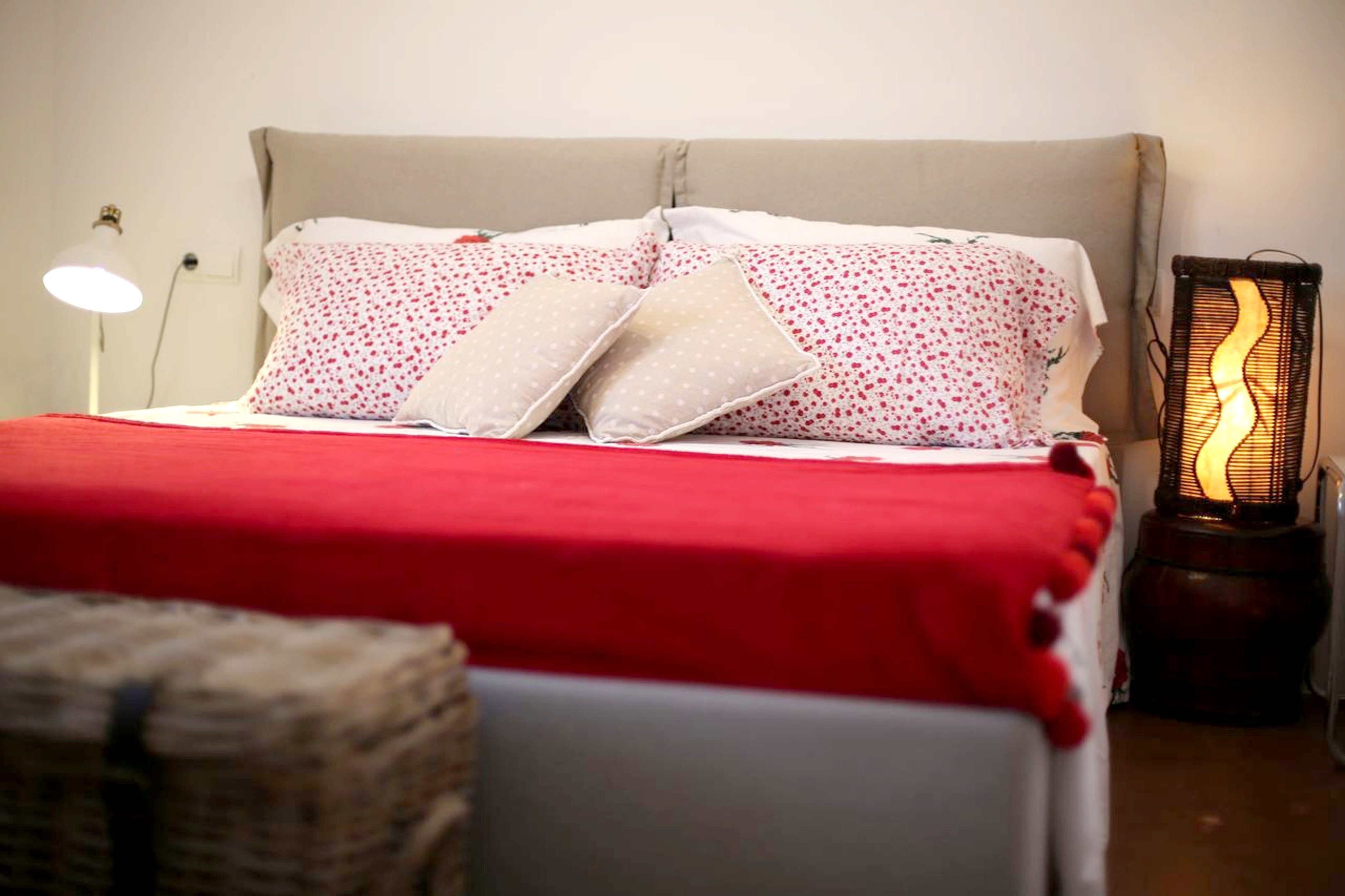 Maison de vacances Haus mit 4 Schlafzimmern in Sant Francesc Xavier mit Terrasse und W-LAN (2700592), San Francisco Javier, Formentera, Iles Baléares, Espagne, image 4