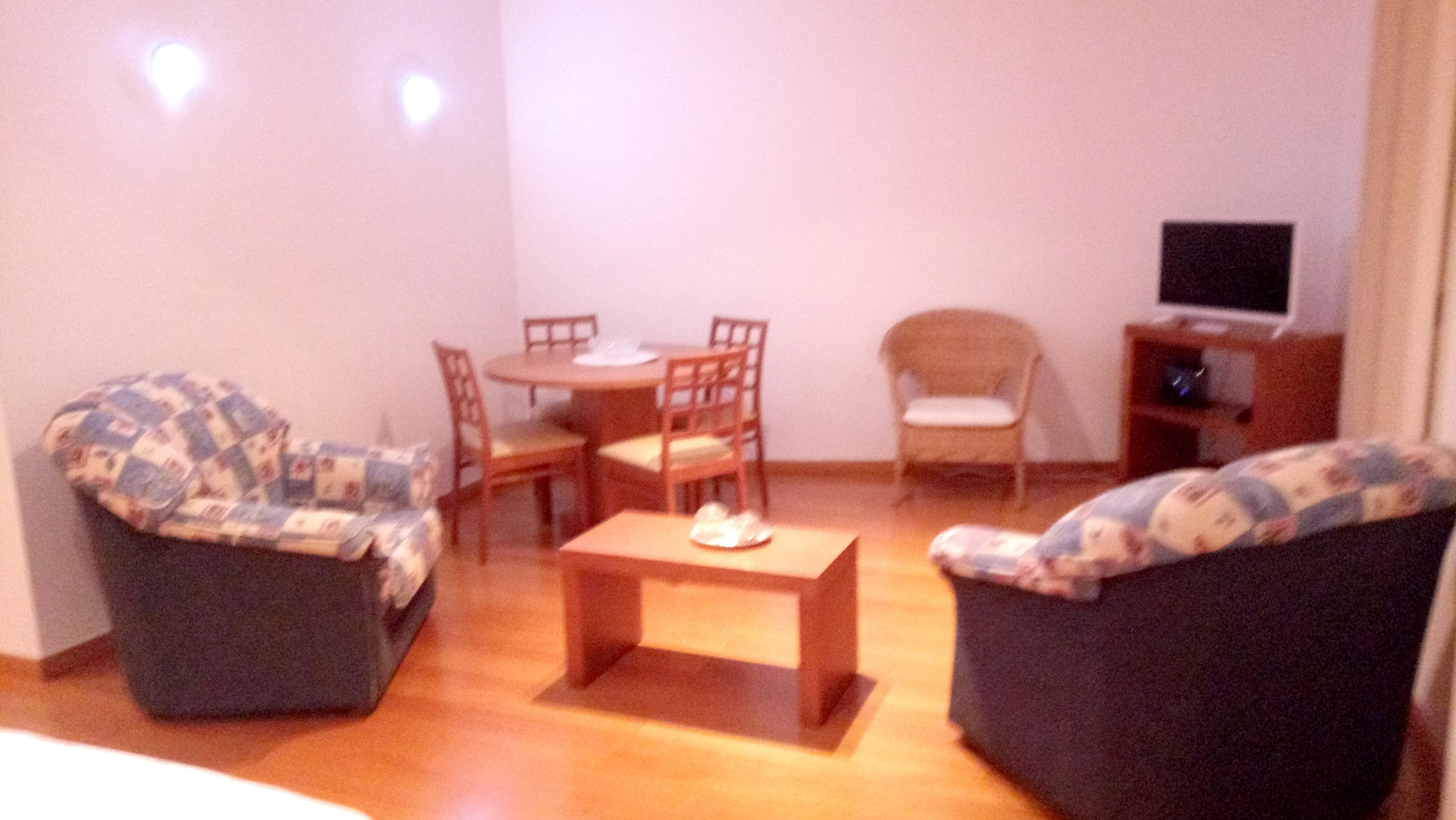 Ferienwohnung Wohnung mit einem Schlafzimmer in Santa Cruz mit herrlichem Meerblick, eingezäuntem Garten (2683895), Santa Cruz, , Madeira, Portugal, Bild 5
