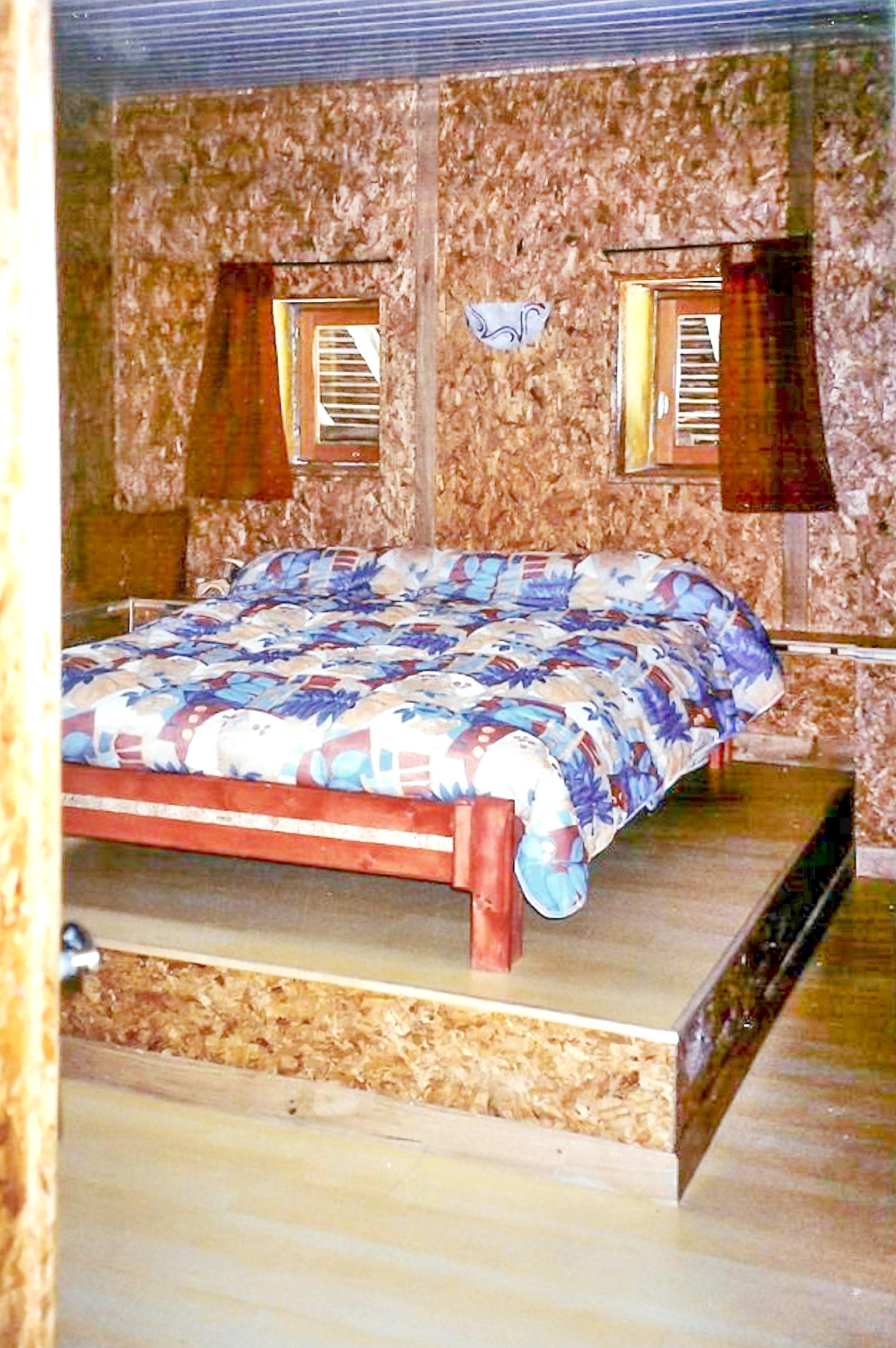 Maison de vacances Haus mit 2 Schlafzimmern in Chamblay mit möbliertem Garten und W-LAN (2201524), Chamblay, Jura, Franche-Comté, France, image 12