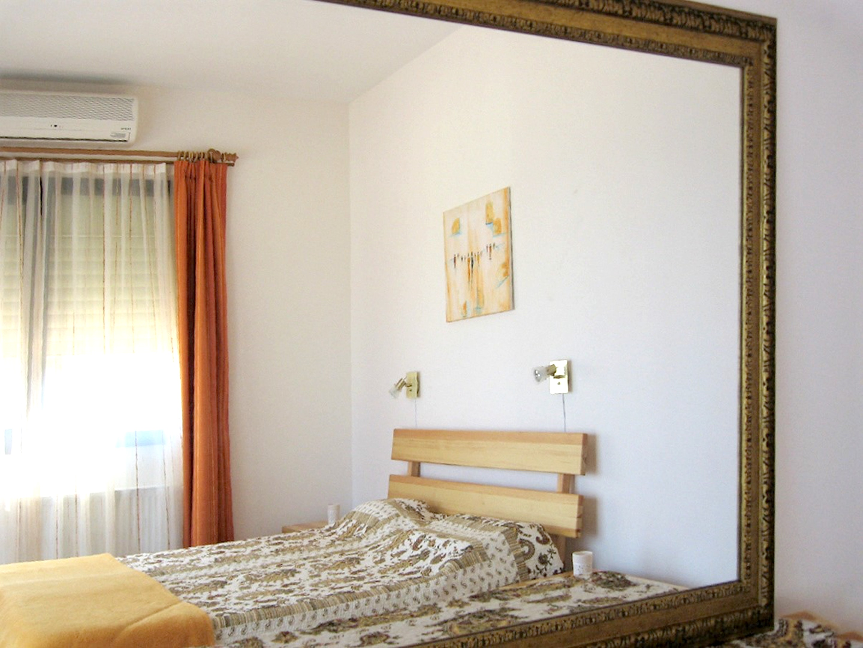 Ferienhaus Villa mit 3 Schlafzimmern in Turgutreis,Bodrum mit herrlichem Meerblick, Pool, eingezäunte (2202326), Turgutreis, , Ägäisregion, Türkei, Bild 21