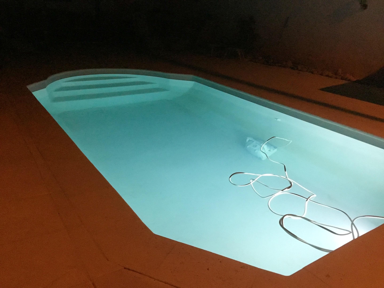 Holiday house Villa mit 3 Schlafzimmern in L'Isle-sur-la-Sorgue mit privatem Pool, möblierter Terrasse u (2208394), L'Isle sur la Sorgue, Vaucluse, Provence - Alps - Côte d'Azur, France, picture 5