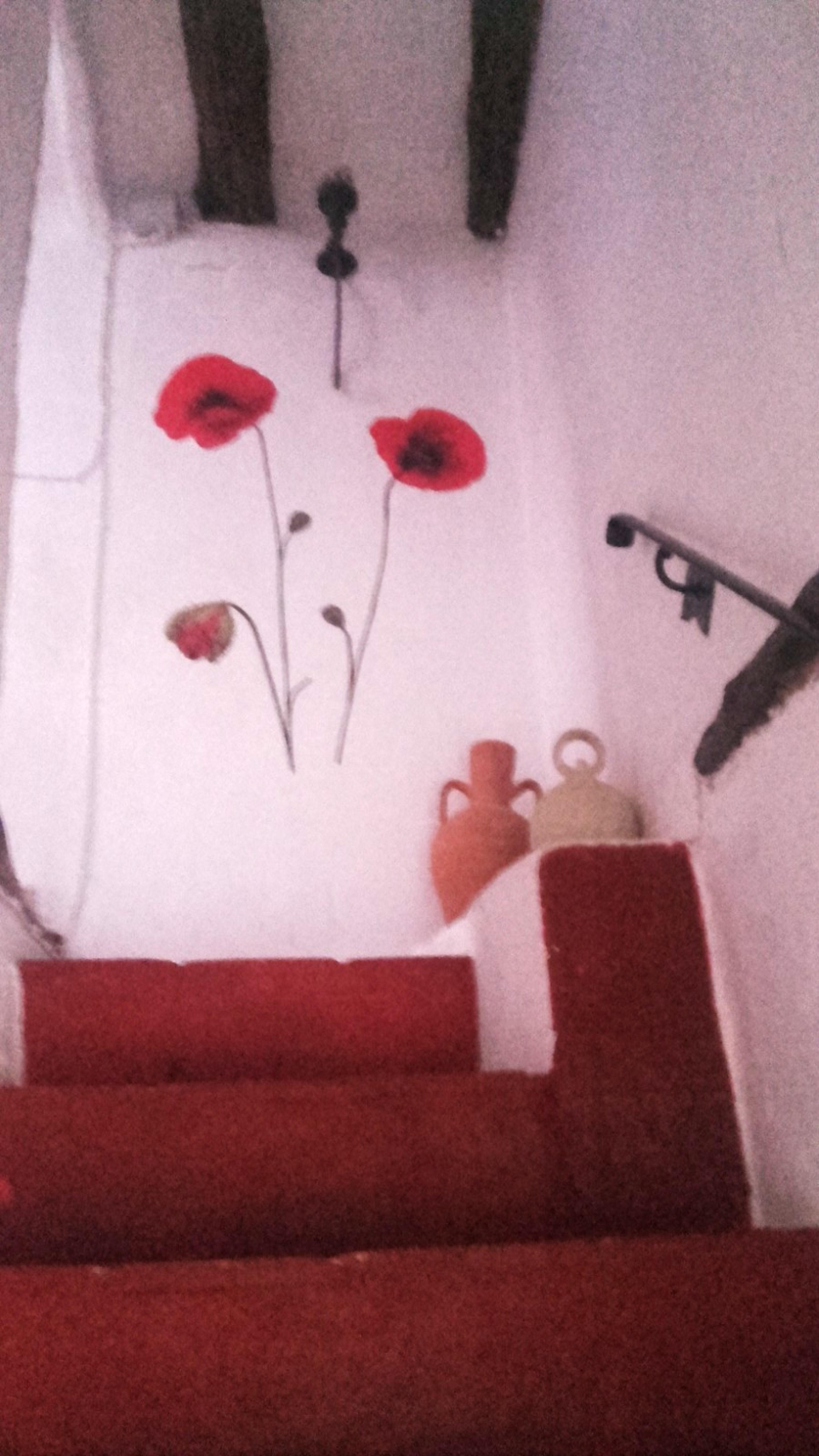 Ferienhaus Haus mit 5 Schlafzimmern in Casas del Cerro mit toller Aussicht auf die Berge und möbliert (2201517), Casas del Cerro, Albacete, Kastilien-La Mancha, Spanien, Bild 28