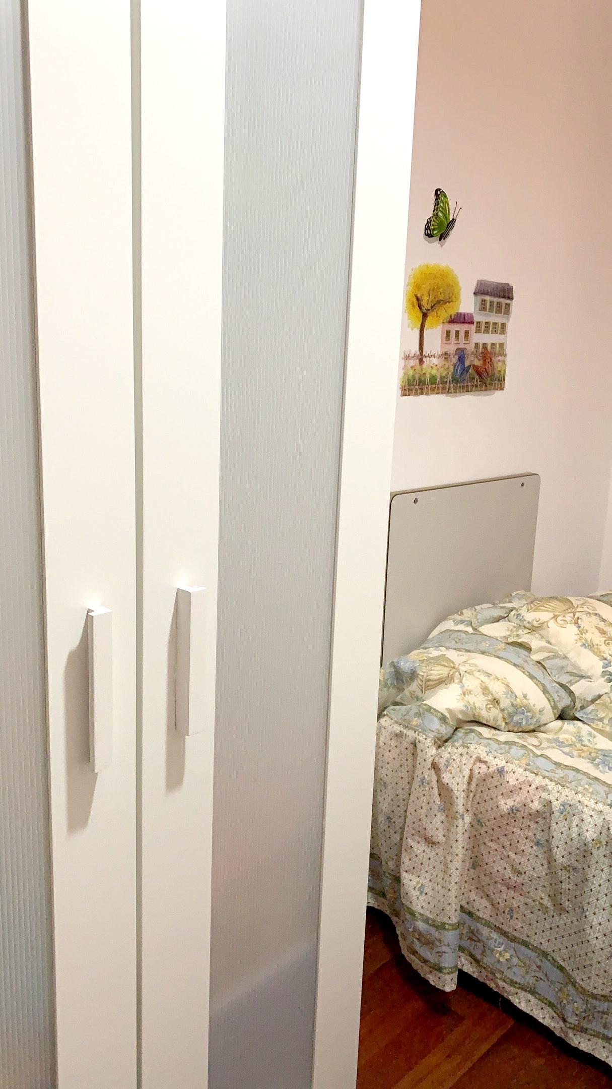 Ferienhaus Hütte mit 2 Schlafzimmern in Bustablado mit toller Aussicht auf die Berge und eingezäuntem (2339566), Bustablado, , Kantabrien, Spanien, Bild 45