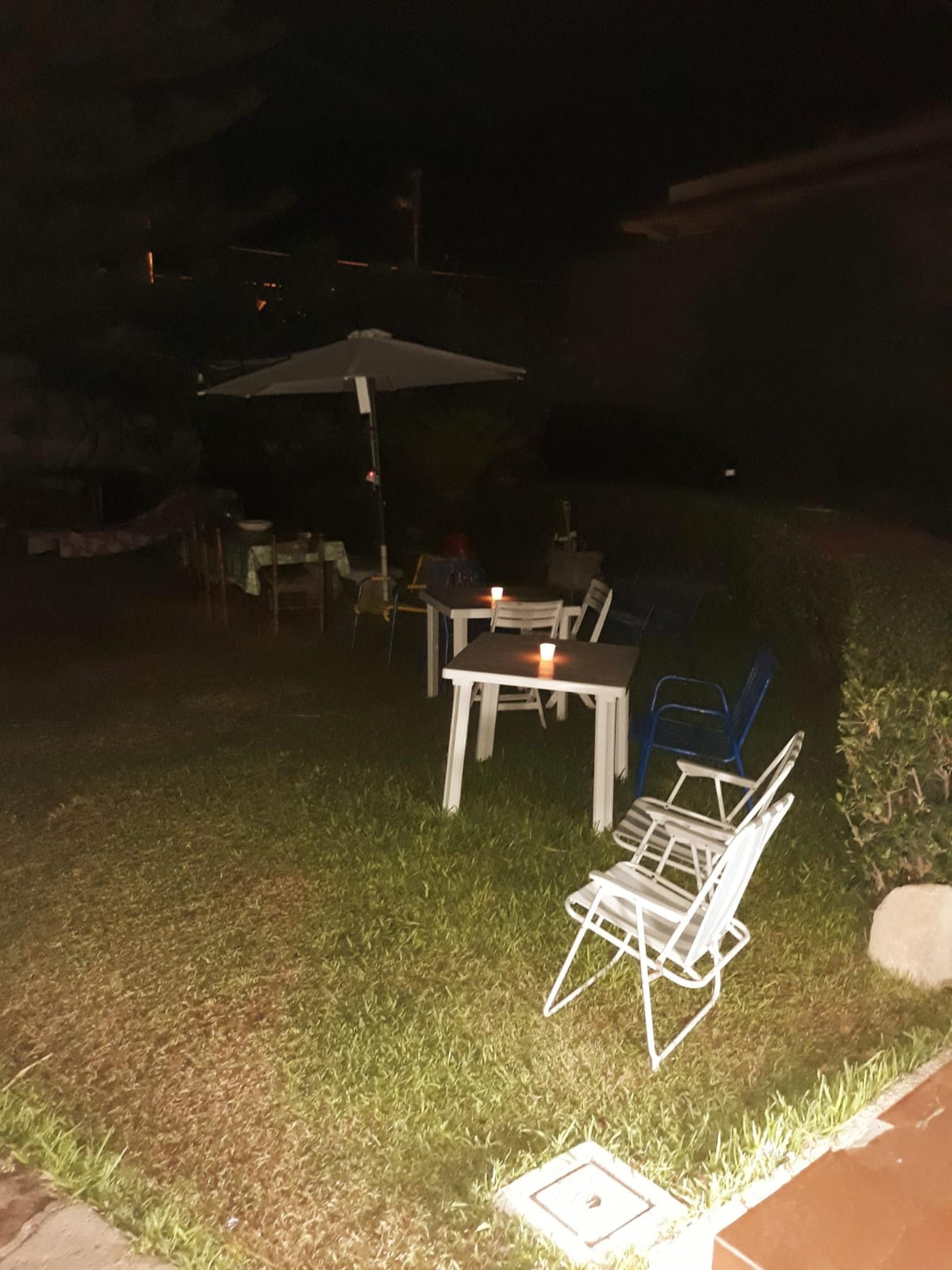 Appartement de vacances Wohnung mit 2 Schlafzimmern in Cicirata mit herrlichem Meerblick, Pool, eingezäuntem Garte (2339675), Avola, Siracusa, Sicile, Italie, image 45