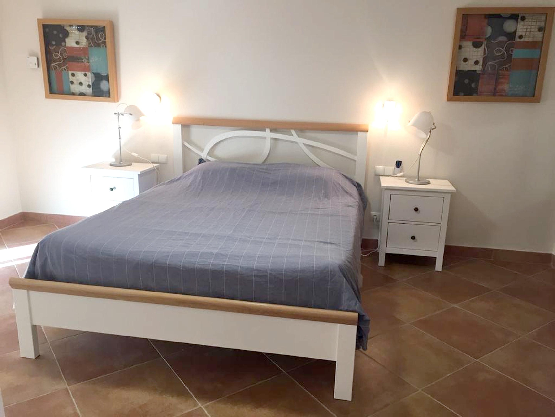Maison de vacances Villa mit 5 Schlafzimmern in Rayol-Canadel-sur-Mer mit toller Aussicht auf die Berge, priv (2201555), Le Lavandou, Côte d'Azur, Provence - Alpes - Côte d'Azur, France, image 26