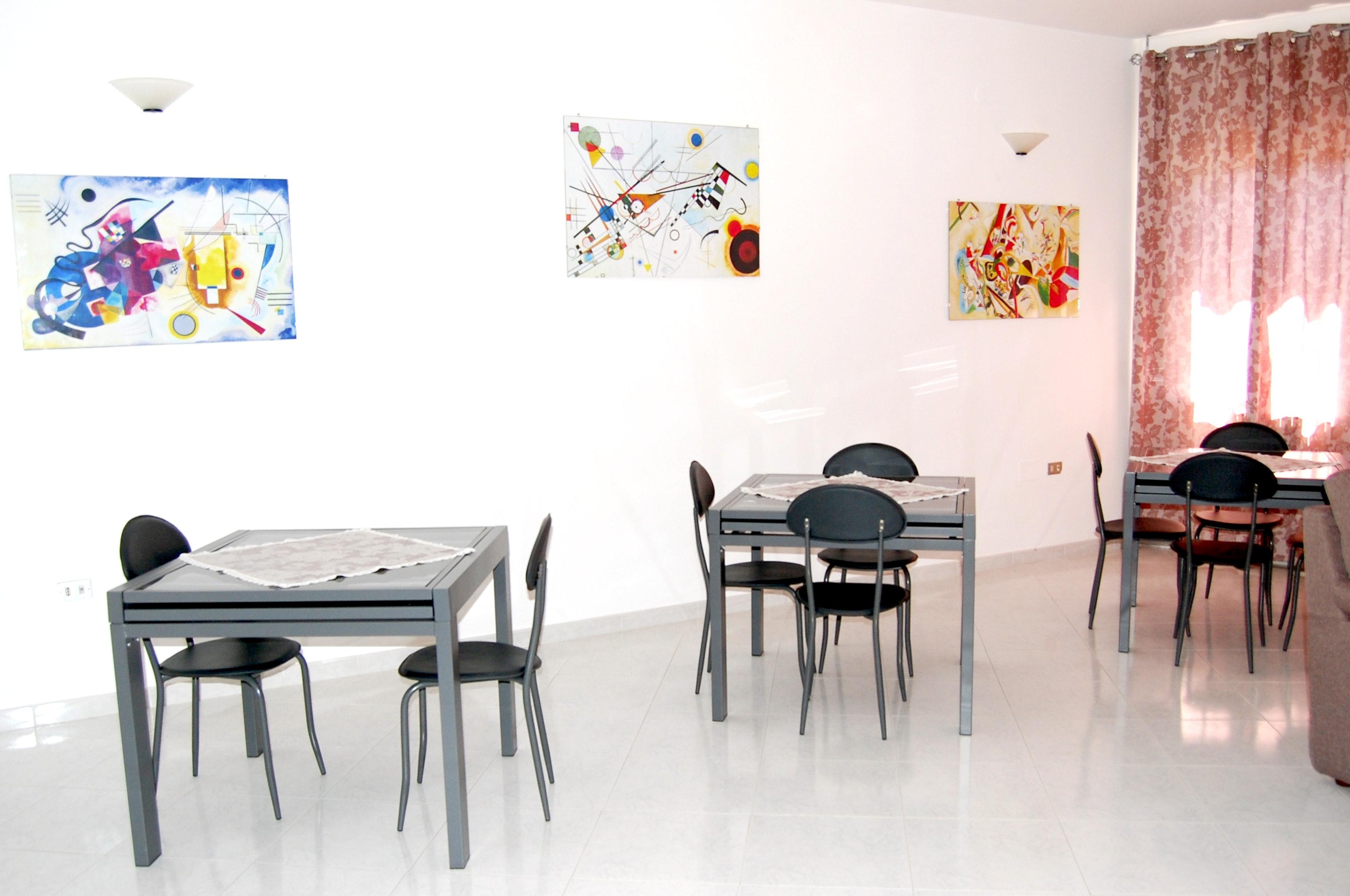 Ferienwohnung Wohnung mit 3 Schlafzimmern in Fardella mit schöner Aussicht auf die Stadt und möbliertem  (2566954), Francavilla sul Sinni, Potenza, Basilikata, Italien, Bild 6