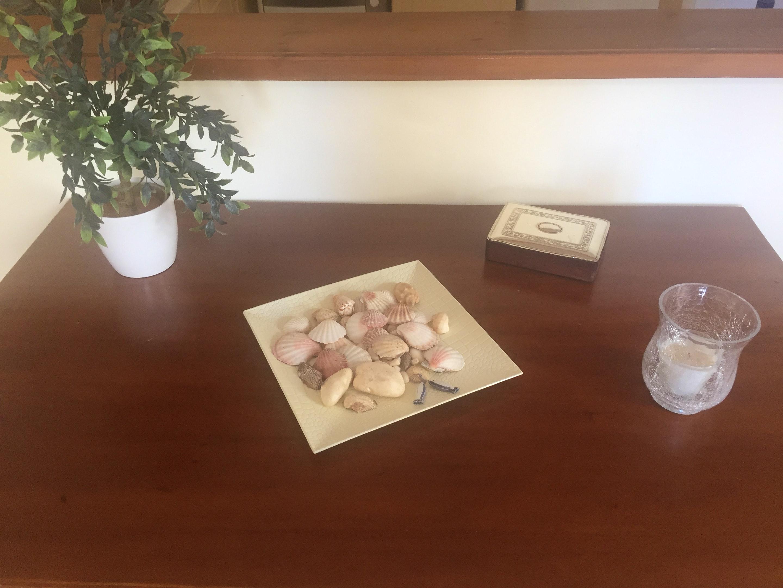 Ferienhaus Haus mit einem Schlafzimmer in Theologos mit herrlichem Meerblick und eingezäuntem Garten  (2339874), Tragana, , Zentralgriechenland, Griechenland, Bild 9