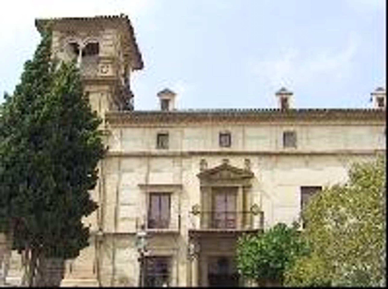 Ferienwohnung Wohnung mit 3 Schlafzimmern in Antequera mit möblierter Terrasse und W-LAN (2706842), Antequera, Malaga, Andalusien, Spanien, Bild 75