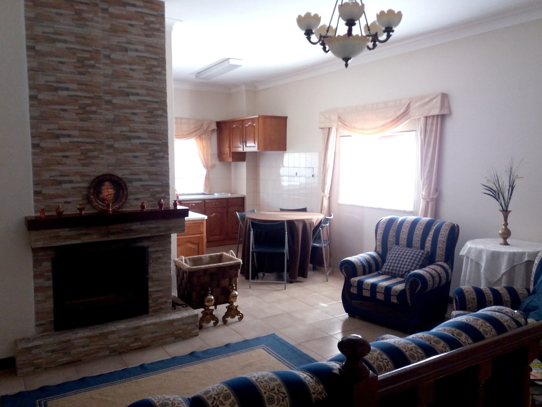 Holiday house Haus mit 7 Schlafzimmern in Lajeosa mit toller Aussicht auf die Berge und eingezäuntem Gar (2557861), Lajeosa, , Central-Portugal, Portugal, picture 4