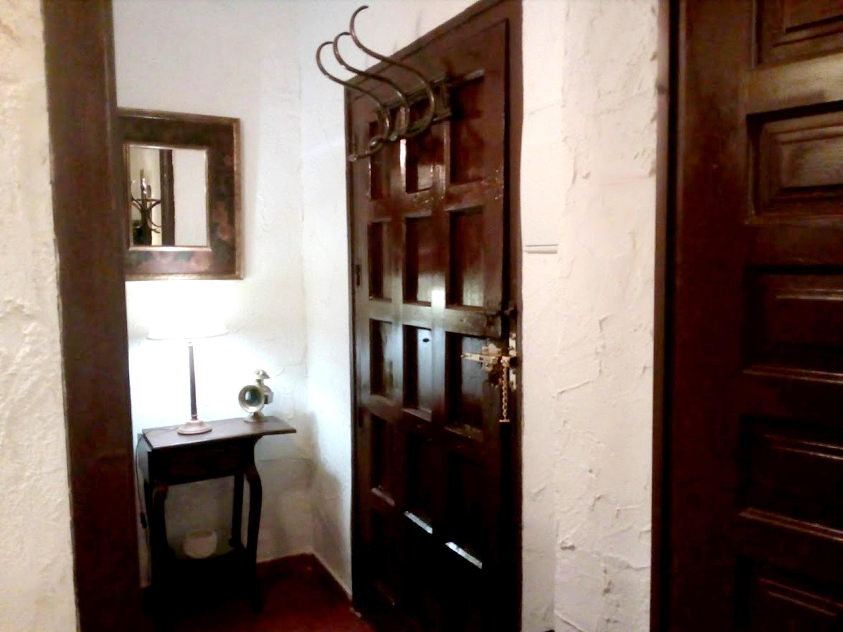 Ferienhaus Haus mit 2 Schlafzimmern in Bernuy mit möbliertem Garten (2202172), Bernuy, Toledo, Kastilien-La Mancha, Spanien, Bild 25