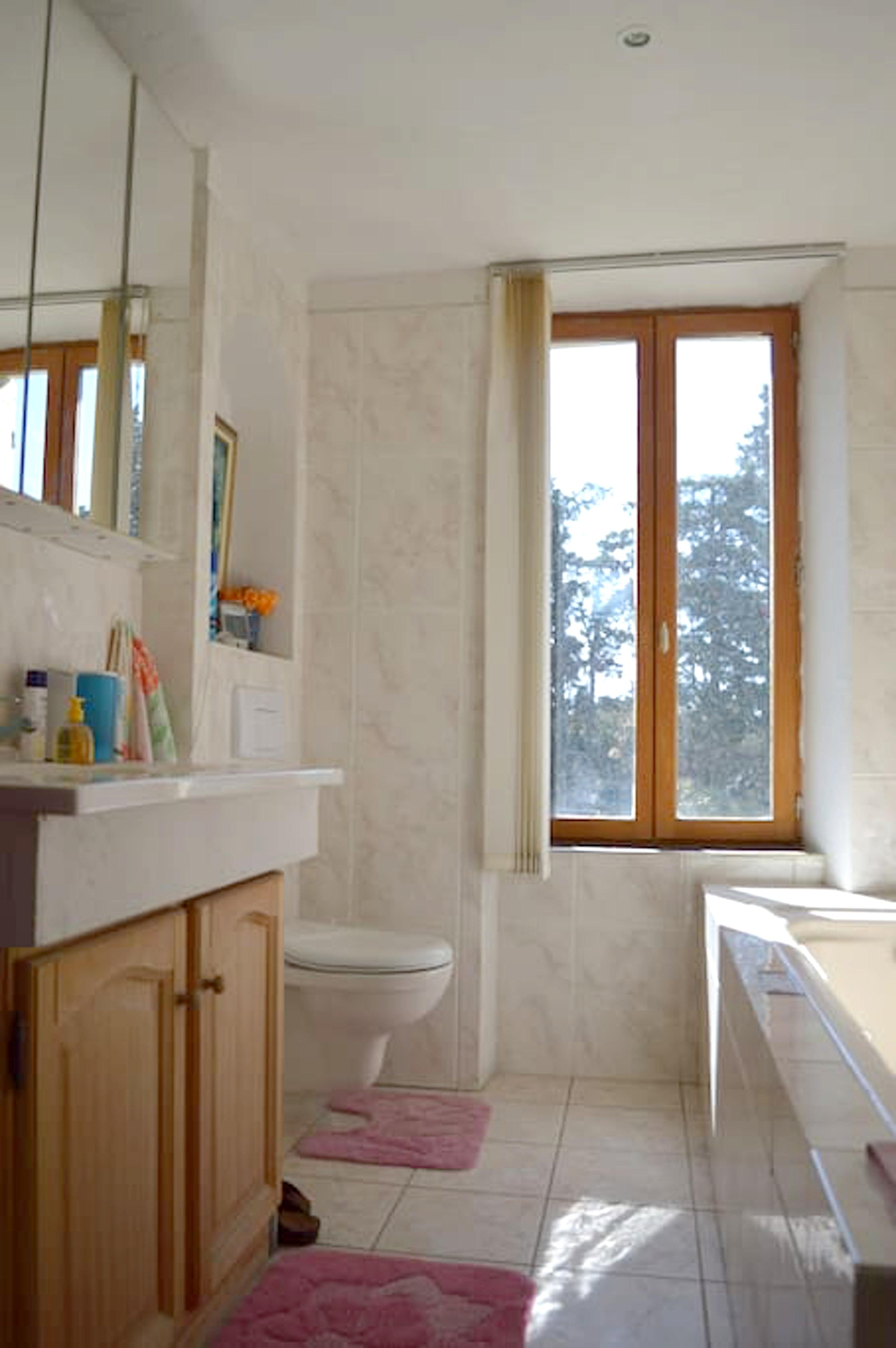 Holiday house Haus mit 7 Schlafzimmern in Monteux mit privatem Pool, eingezäuntem Garten und W-LAN (2489114), Monteux, Vaucluse, Provence - Alps - Côte d'Azur, France, picture 14
