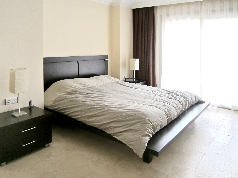Maison de vacances Haus mit 4 Schlafzimmern in Ku_adas1 mit privatem Pool und eingezäuntem Garten - 2 km vo (2236746), Kuşadası, , Région Egéenne, Turquie, image 10
